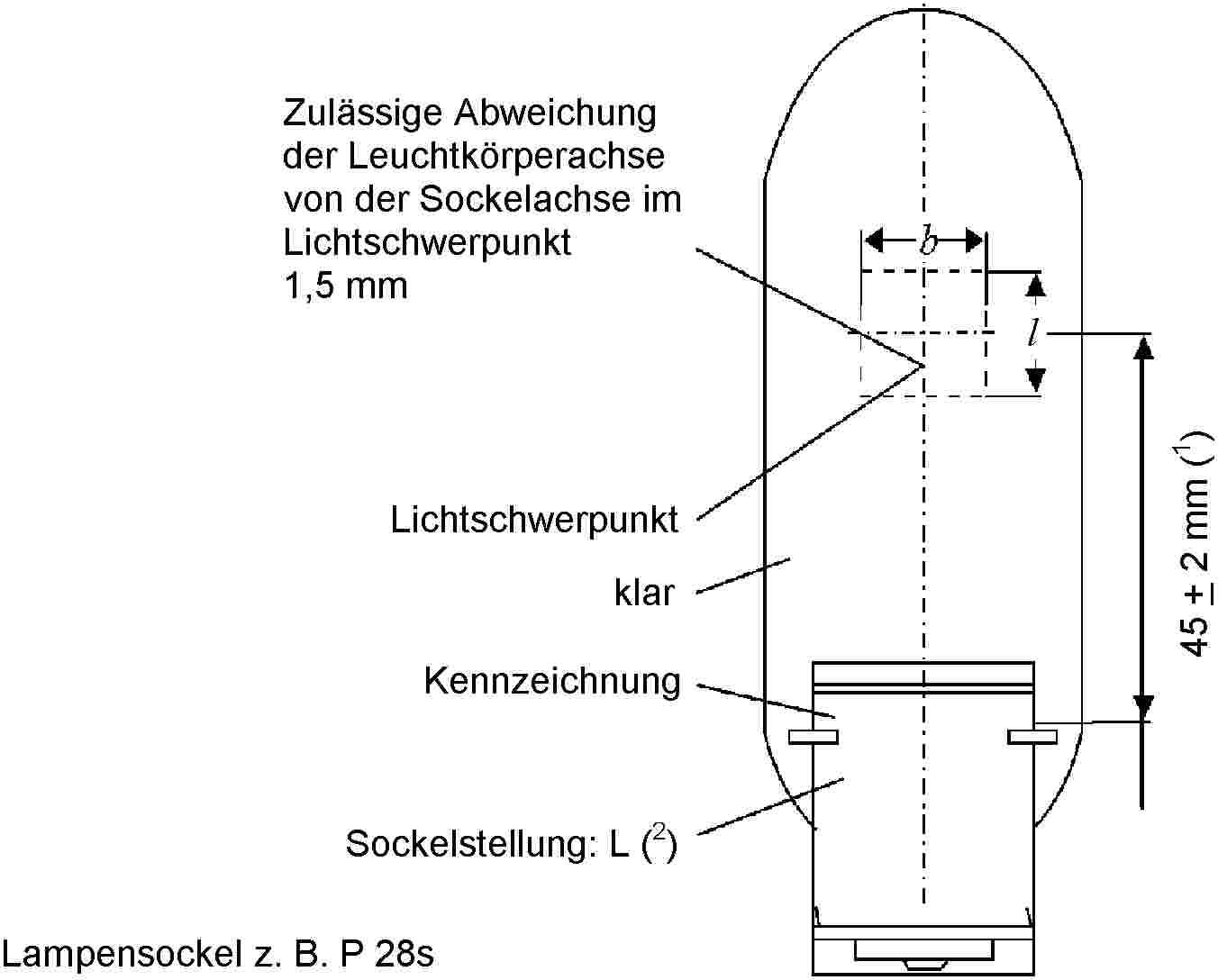 Schön 1993 Ausweichen Schaltplan Fotos - Der Schaltplan - greigo.com