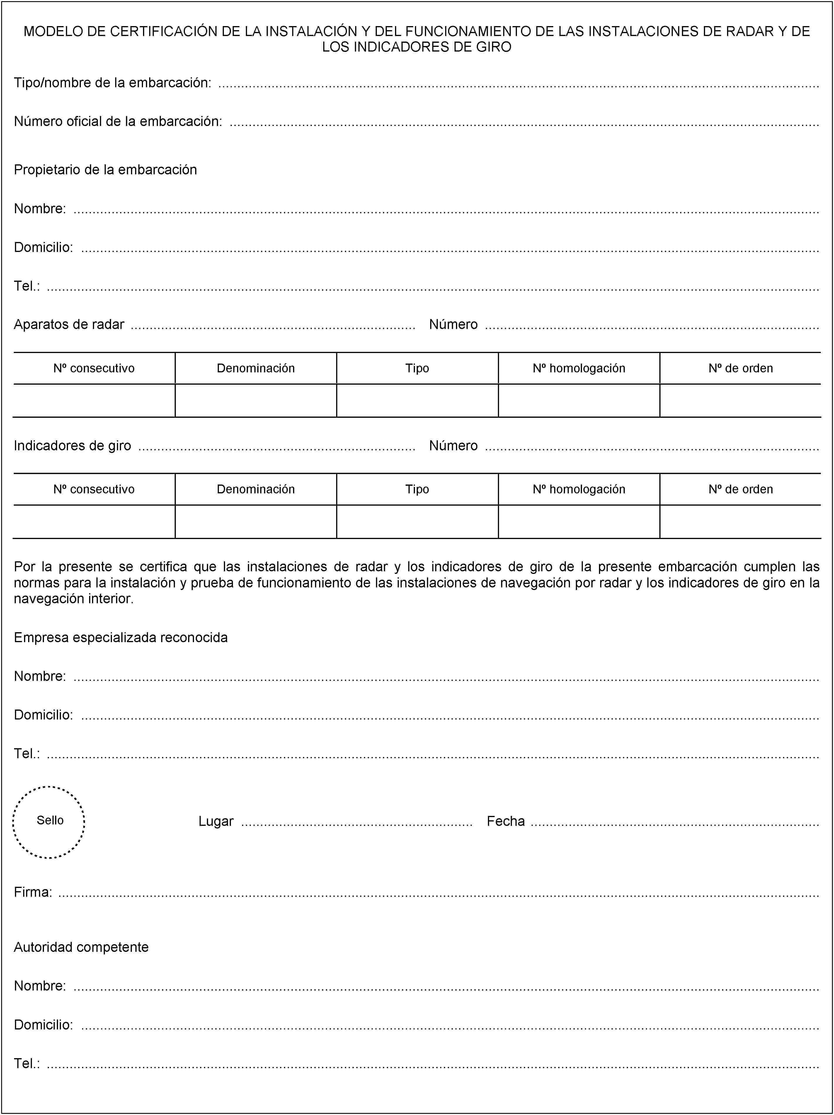 EUR-Lex - 02006L0087-20081020 - EN - EUR-Lex