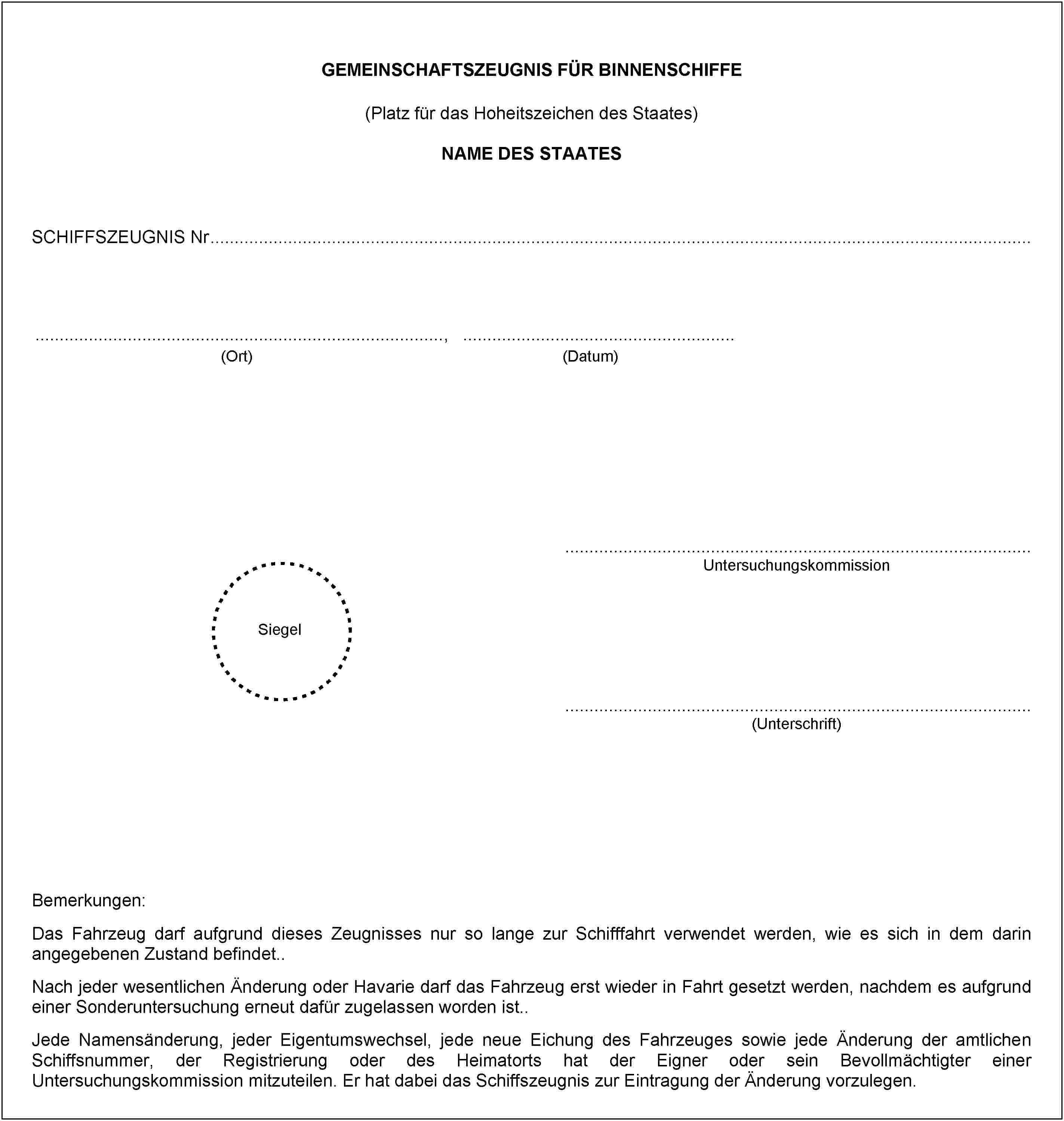EUR-Lex - 02006L0087-20090131 - EN - EUR-Lex