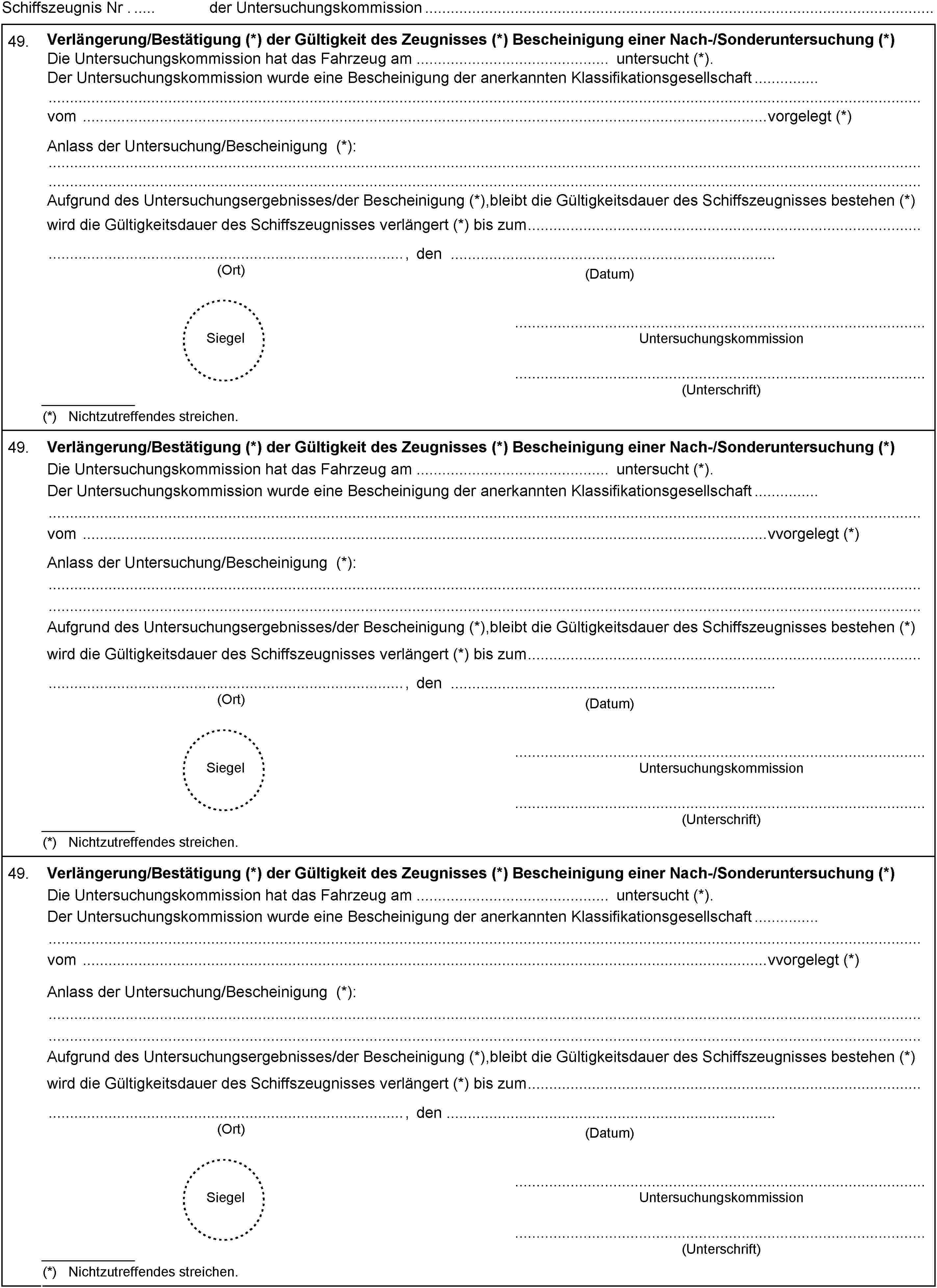Fein Wie Man Die Notbeleuchtung Des Fahrzeugs Verbindet Ideen - Die ...