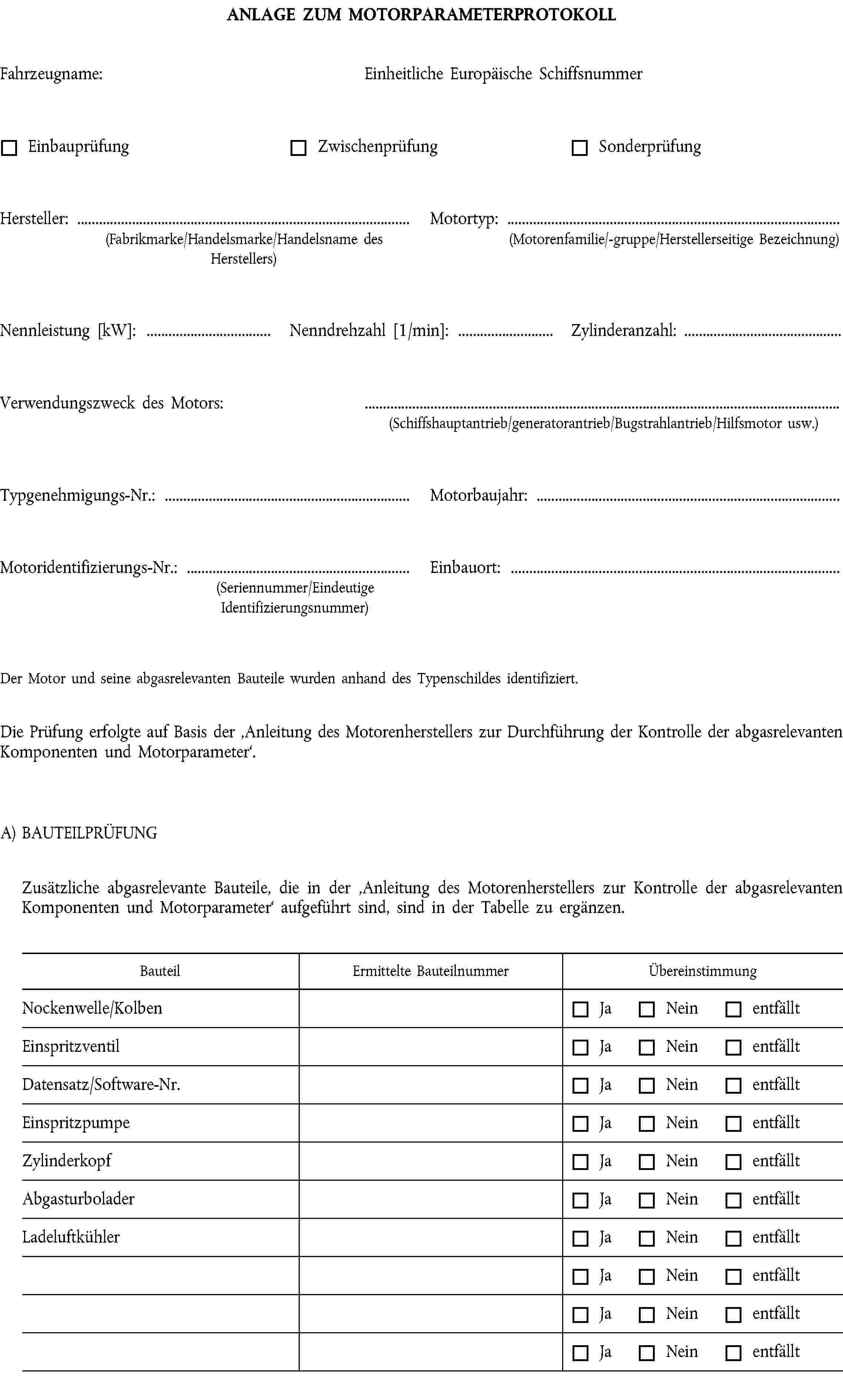 EUR-Lex - 02006L0087-20131101 - EN - EUR-Lex