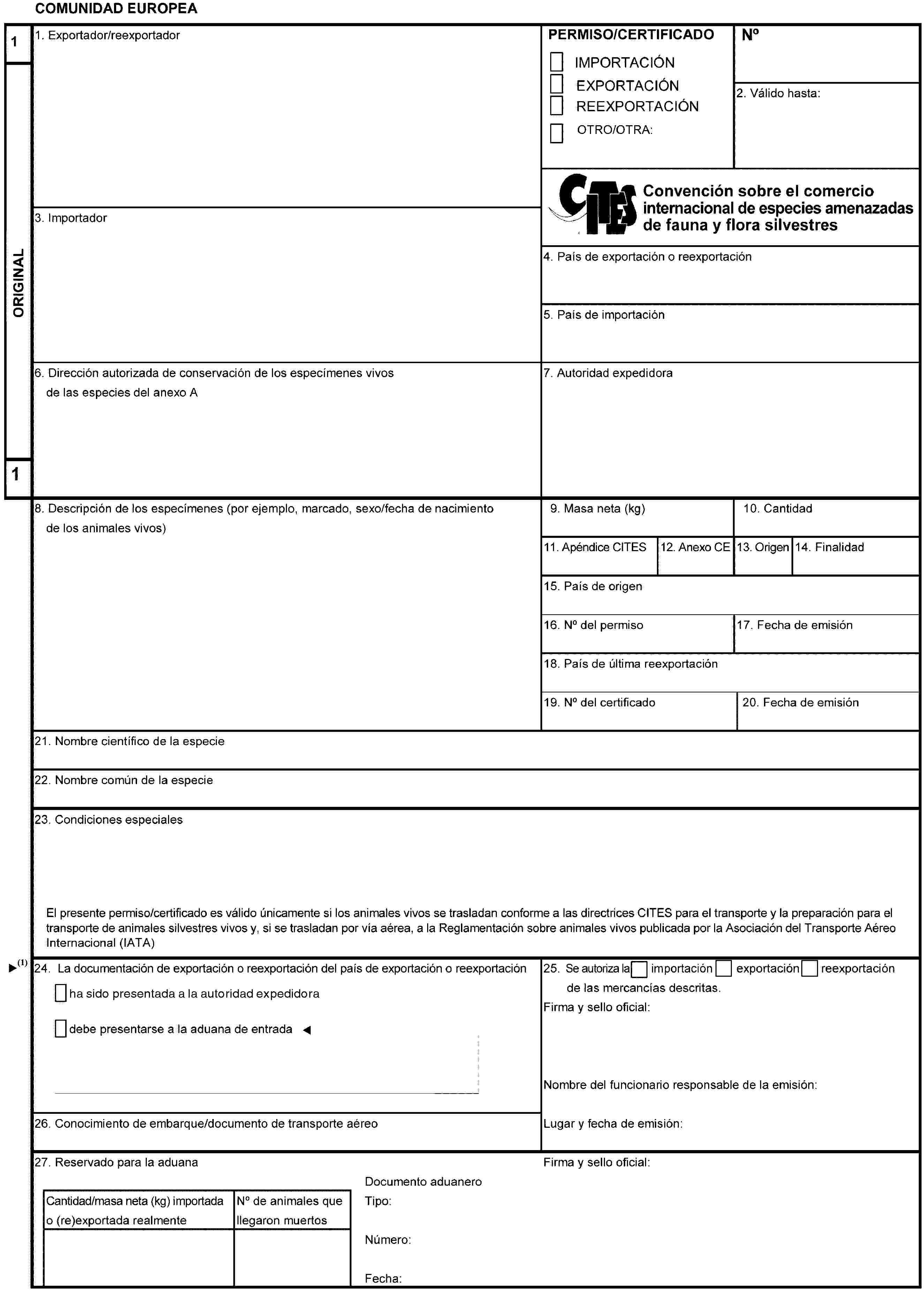 EUR-Lex - 02006R0865-20060709 - EN - EUR-Lex