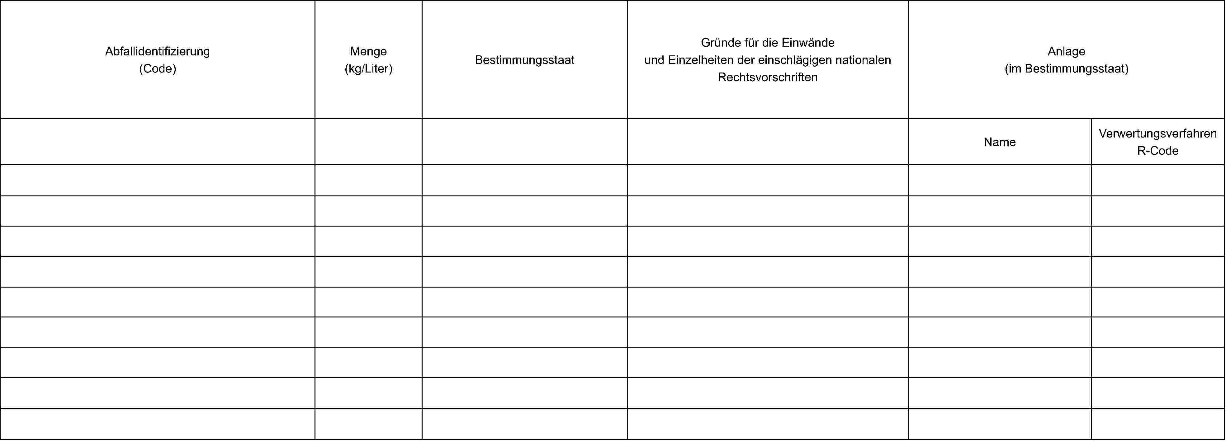 Beste Herstellung Von Drahtseilspezifikationen Fotos - Elektrische ...