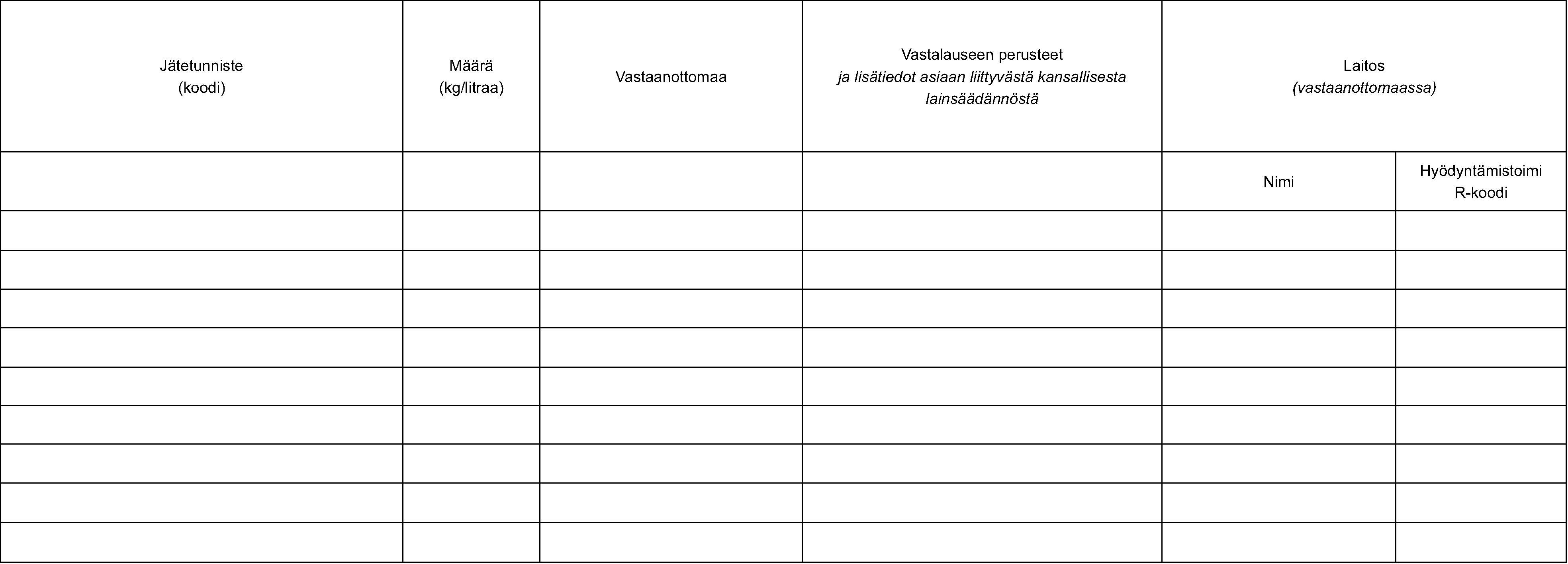 Lumijoen Lumiukkojen 100-vuotishistoriikki Sata vuotta sulamatta, hinta 20,00 €.
