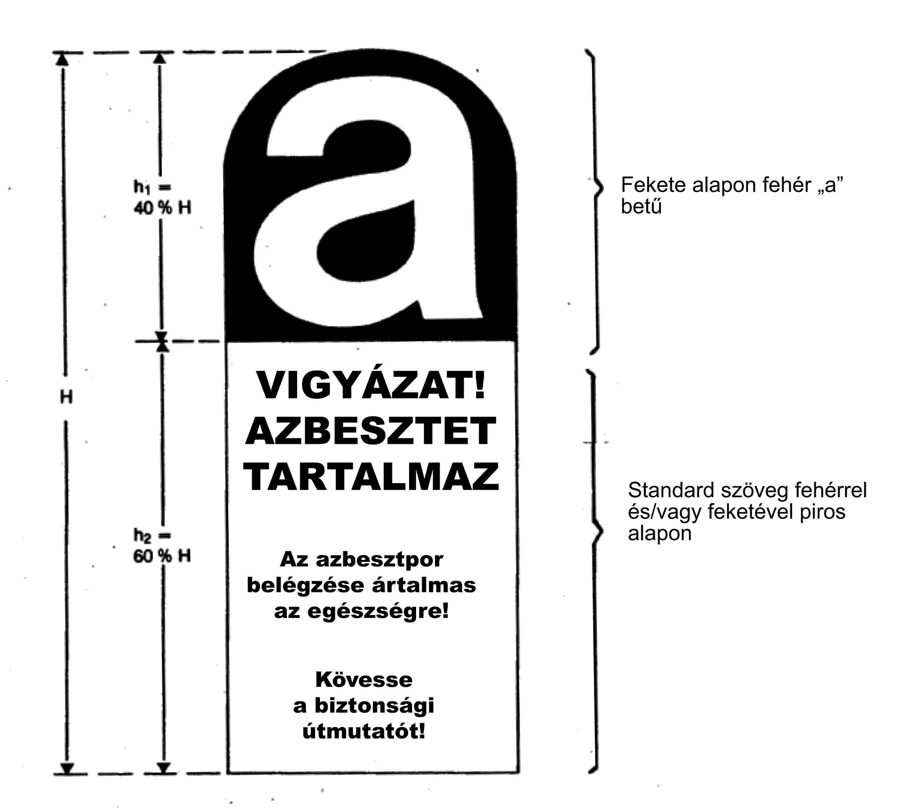 a0a8f67dc2 EUR-Lex - 02006R1907-20090220 - EN - EUR-Lex