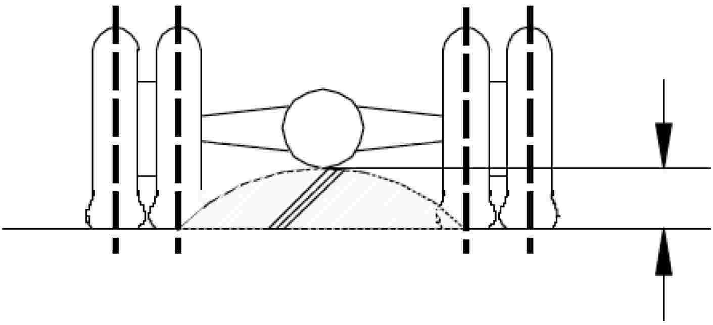 Eur Lex 02007l0046 20160101 En Am Post Subject Speedometer Wiring Diagram 1974 And Later Sb Vert Image