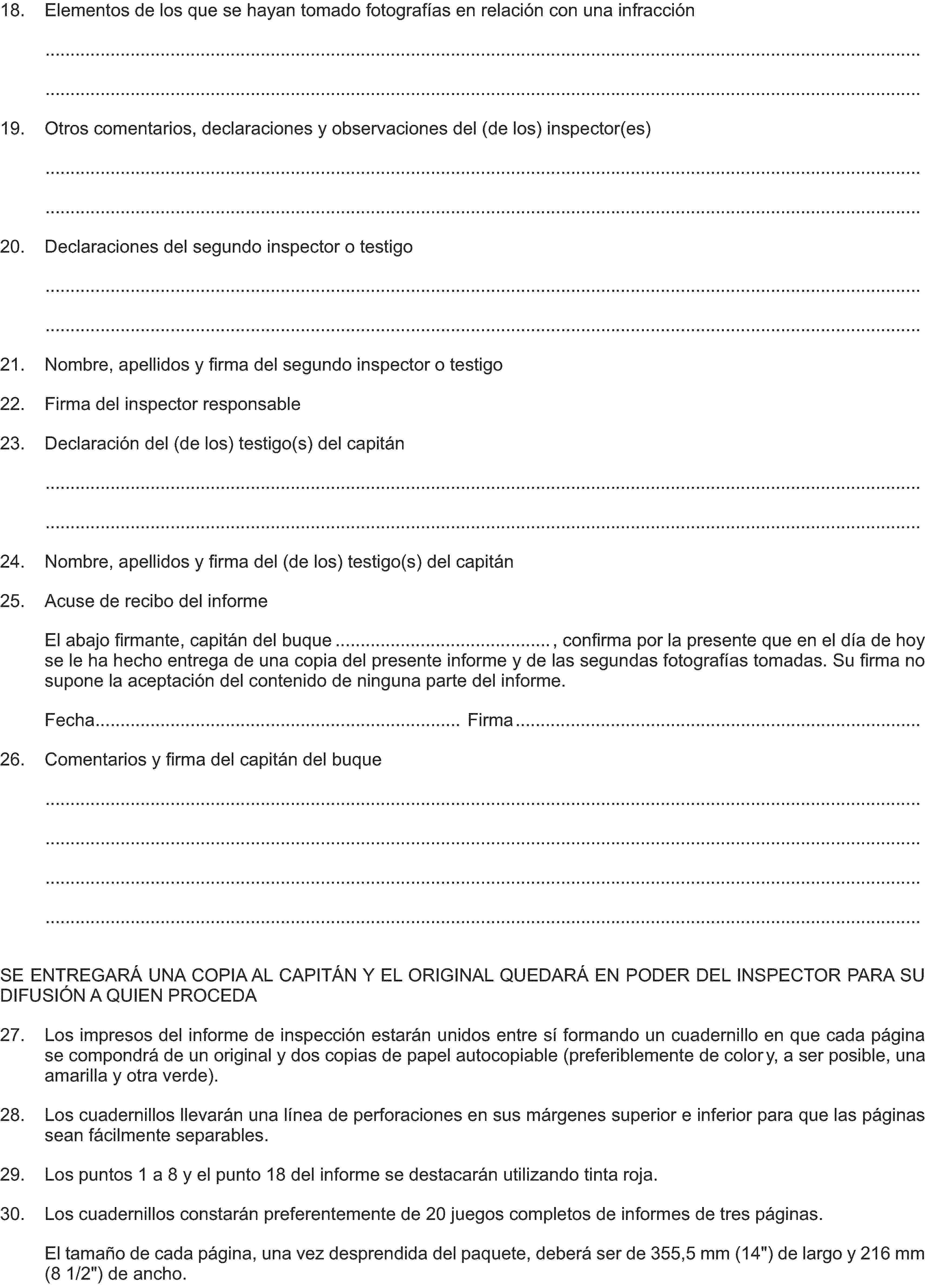 EUR-Lex - 02007R1386-20090805 - EN - EUR-Lex