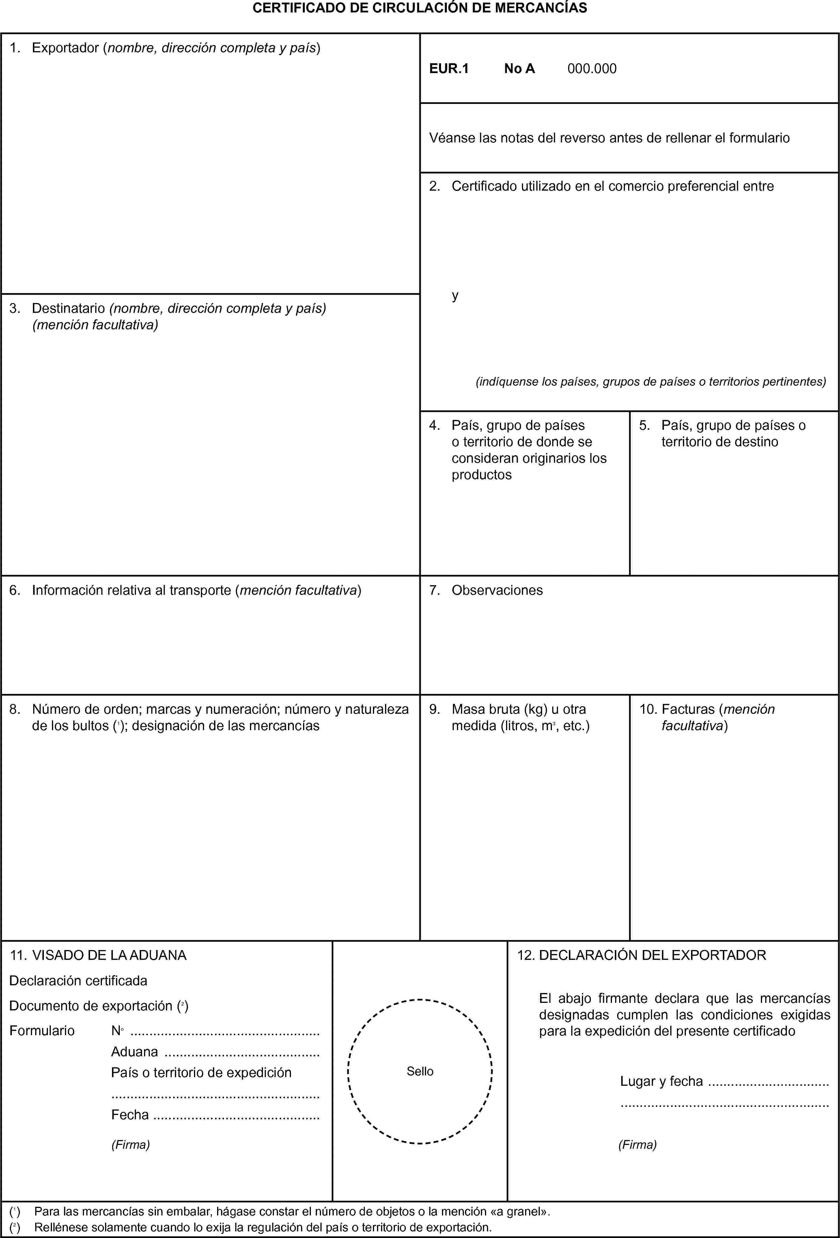 EUR-Lex - 02007R1528-20141001 - EN - EUR-Lex