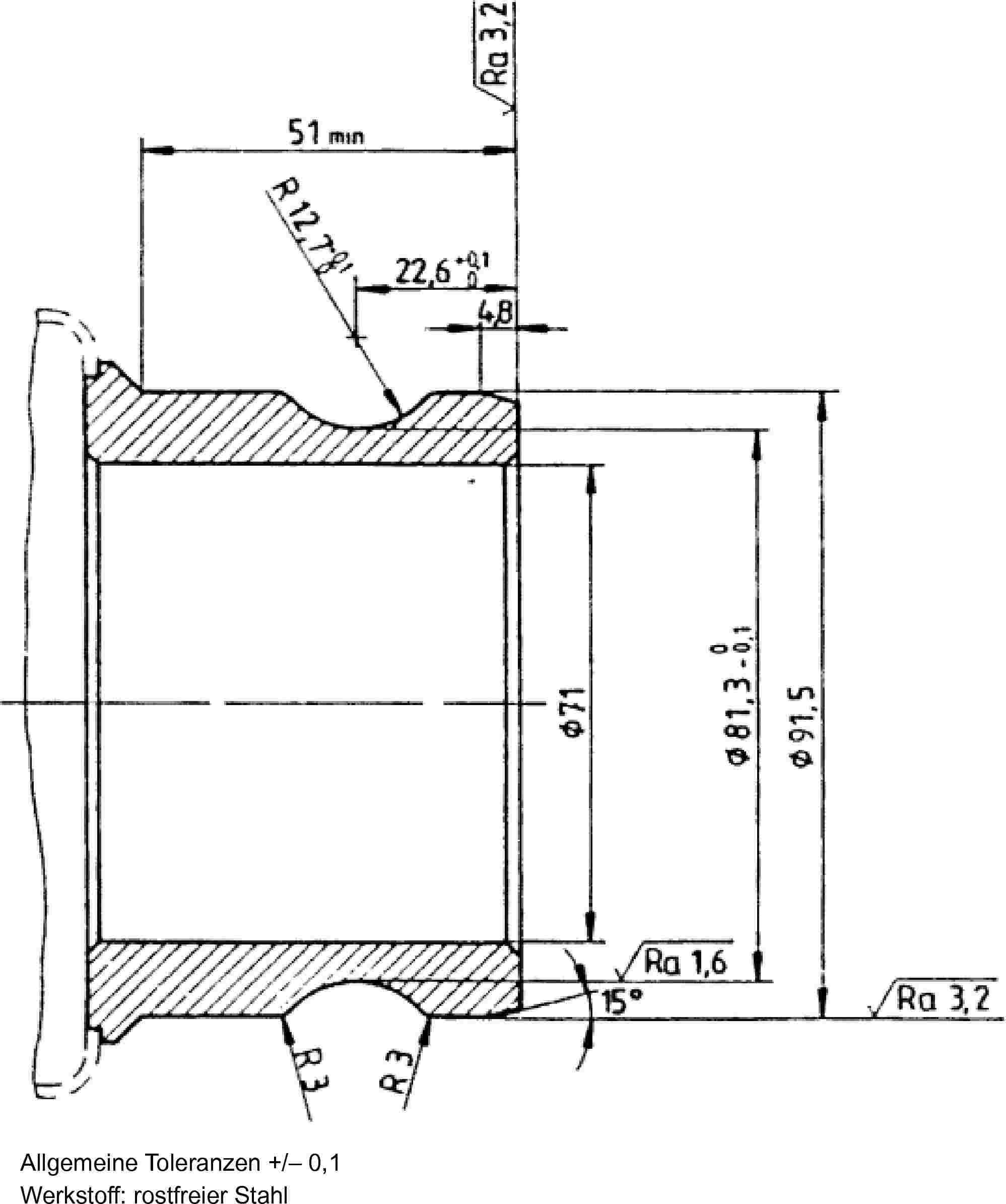 EUR-Lex - 02008D0232-20130124 - EN - EUR-Lex