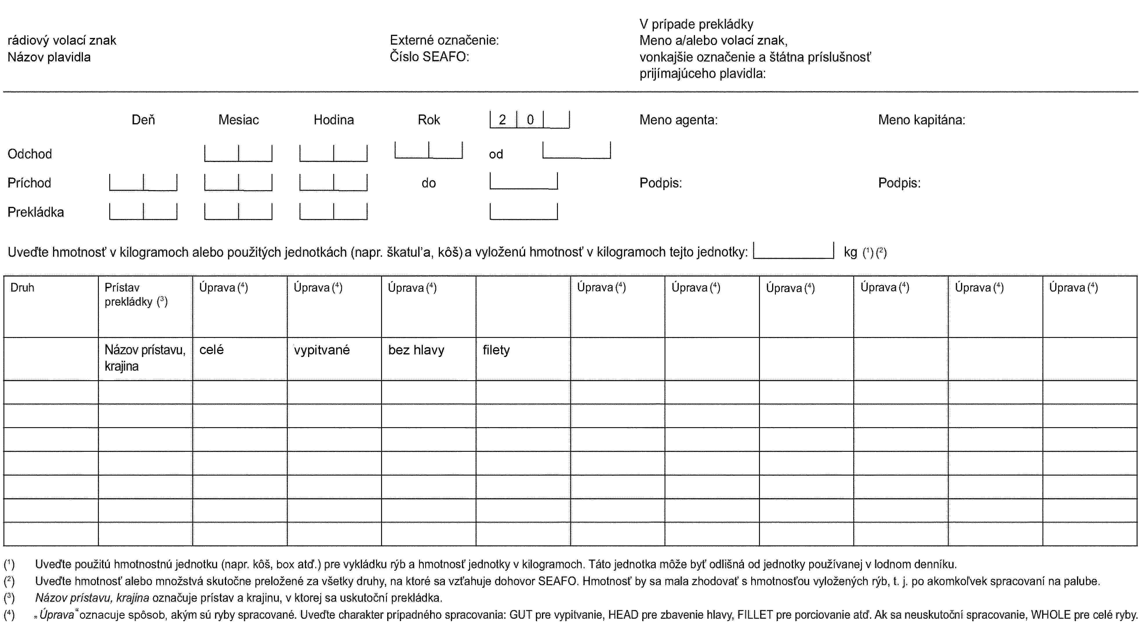 EUR-Lex - 02008R0040-20080708 - EN - EUR-Lex 9e00cb02bef