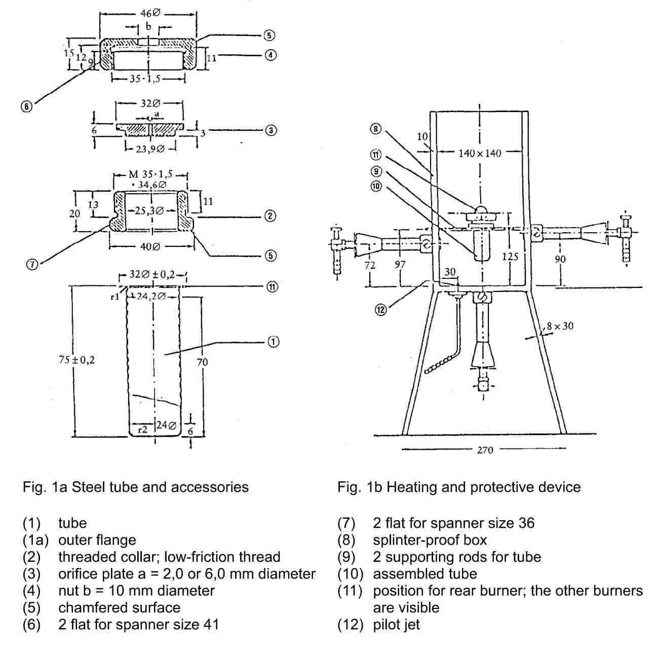 Eur Lex 02008r0440 20090827 En 1970 S Ez Go 2 Stroke Wiring Diagram Figure
