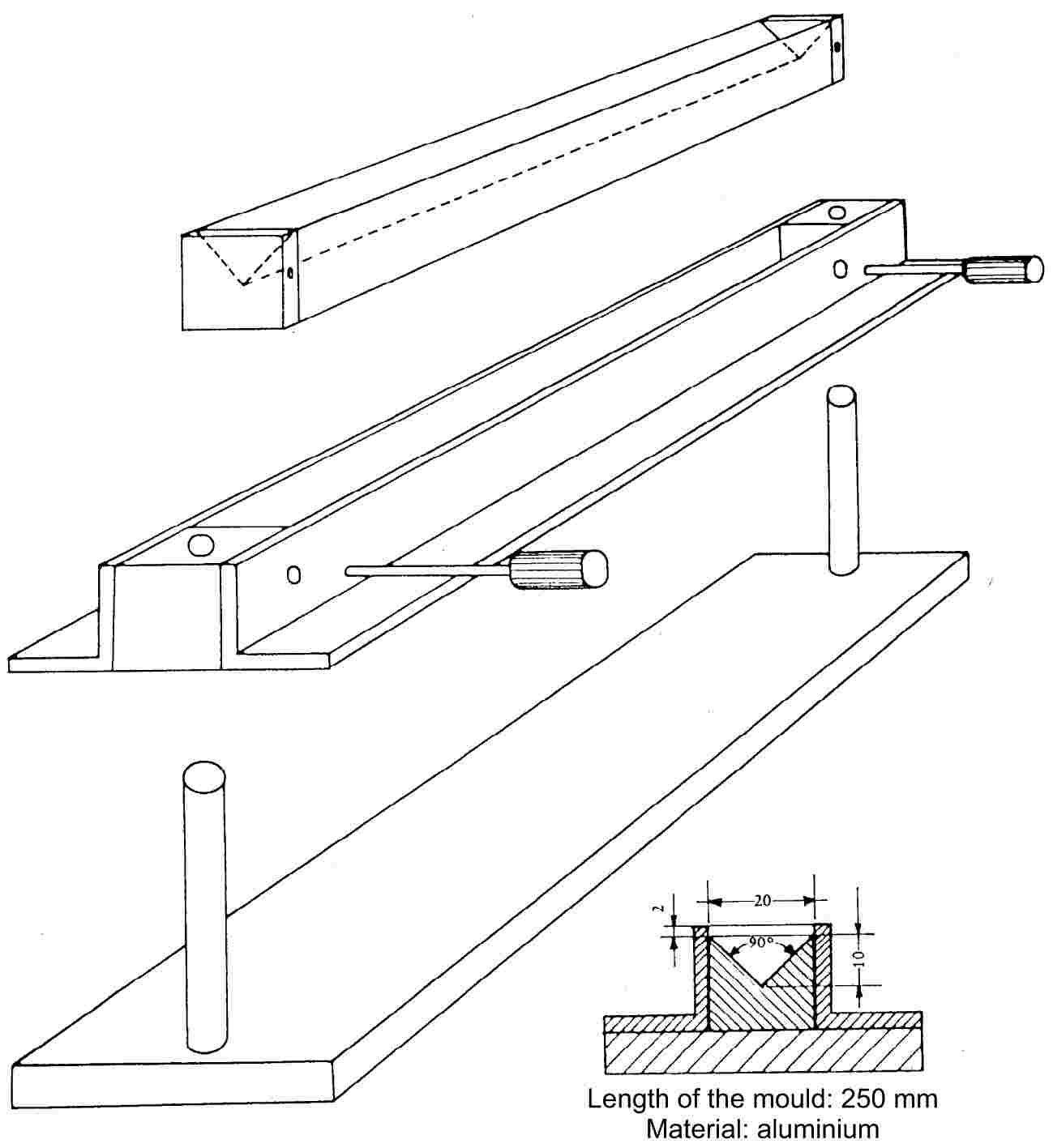 Eur Lex 02008r0440 20090827 En 1982 Kl 250 Wiring Schematics Image
