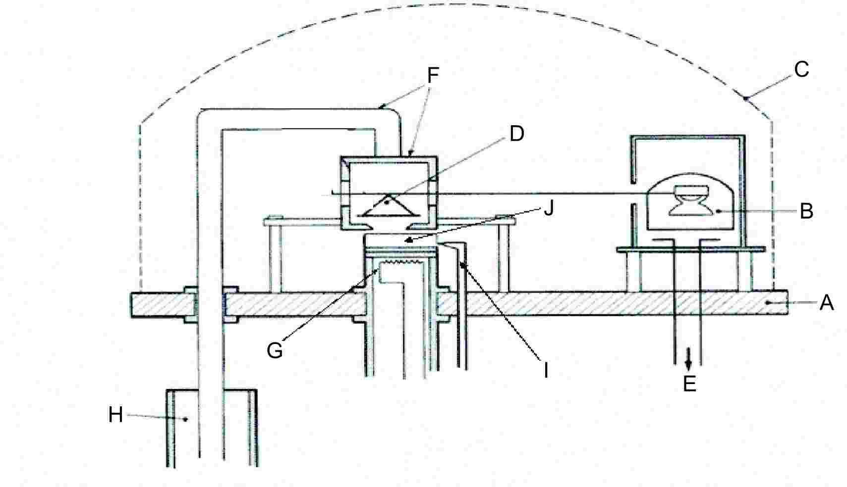 Eur Lex 02008r0440 20090827 En Thread Wj Vacuum Diagram Image