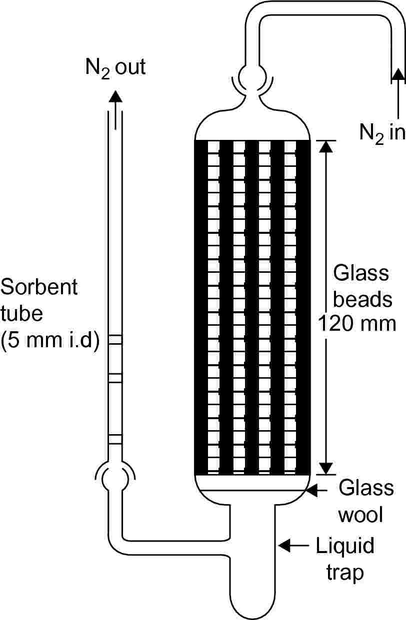 Eur Lex 02008r0440 20090827 En 1982 Kl 250 Wiring Schematics Figure 10 Image