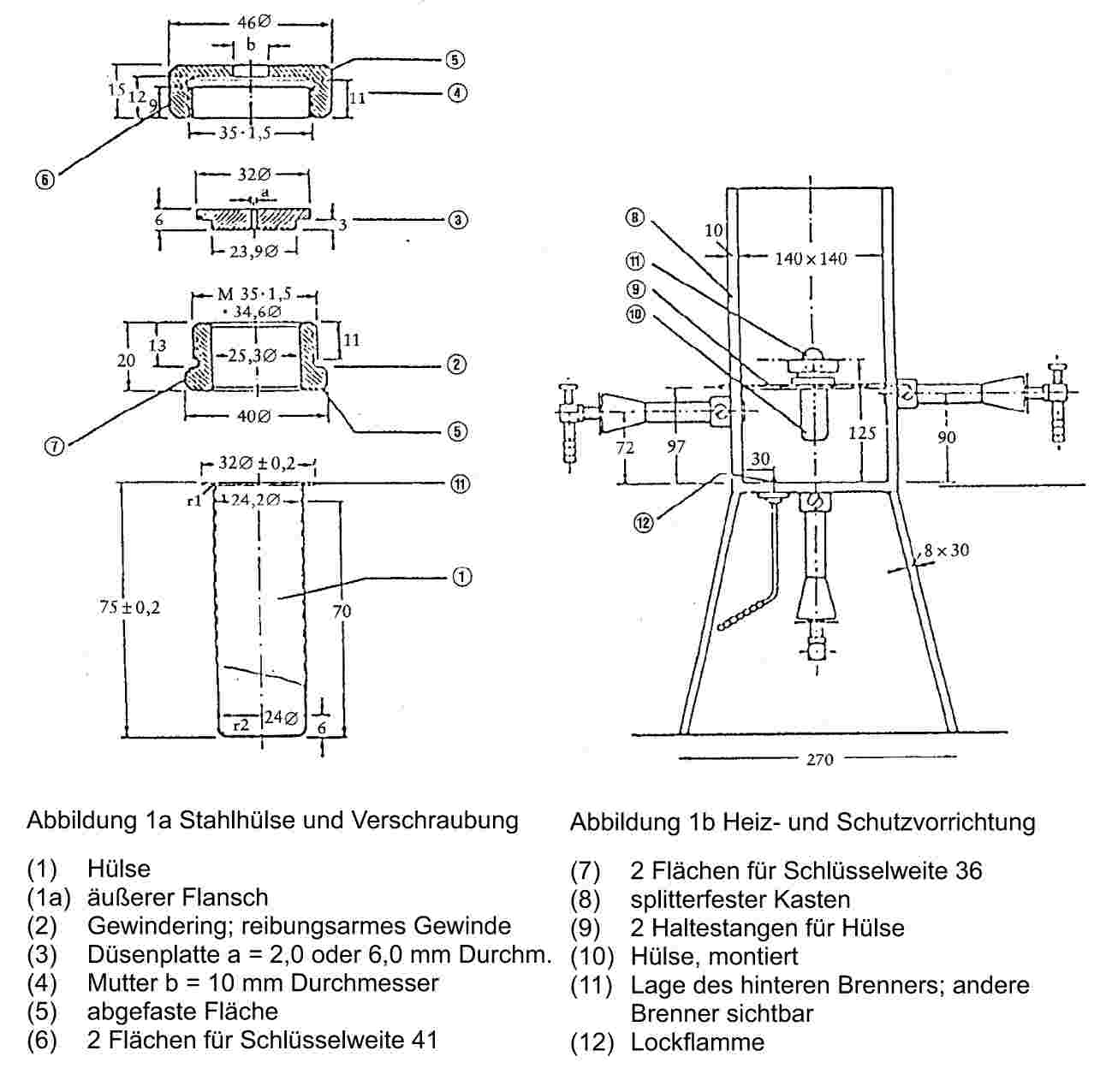 Groß 8 Awg 4 Leiter Draht Bilder - Schaltplan Serie Circuit ...