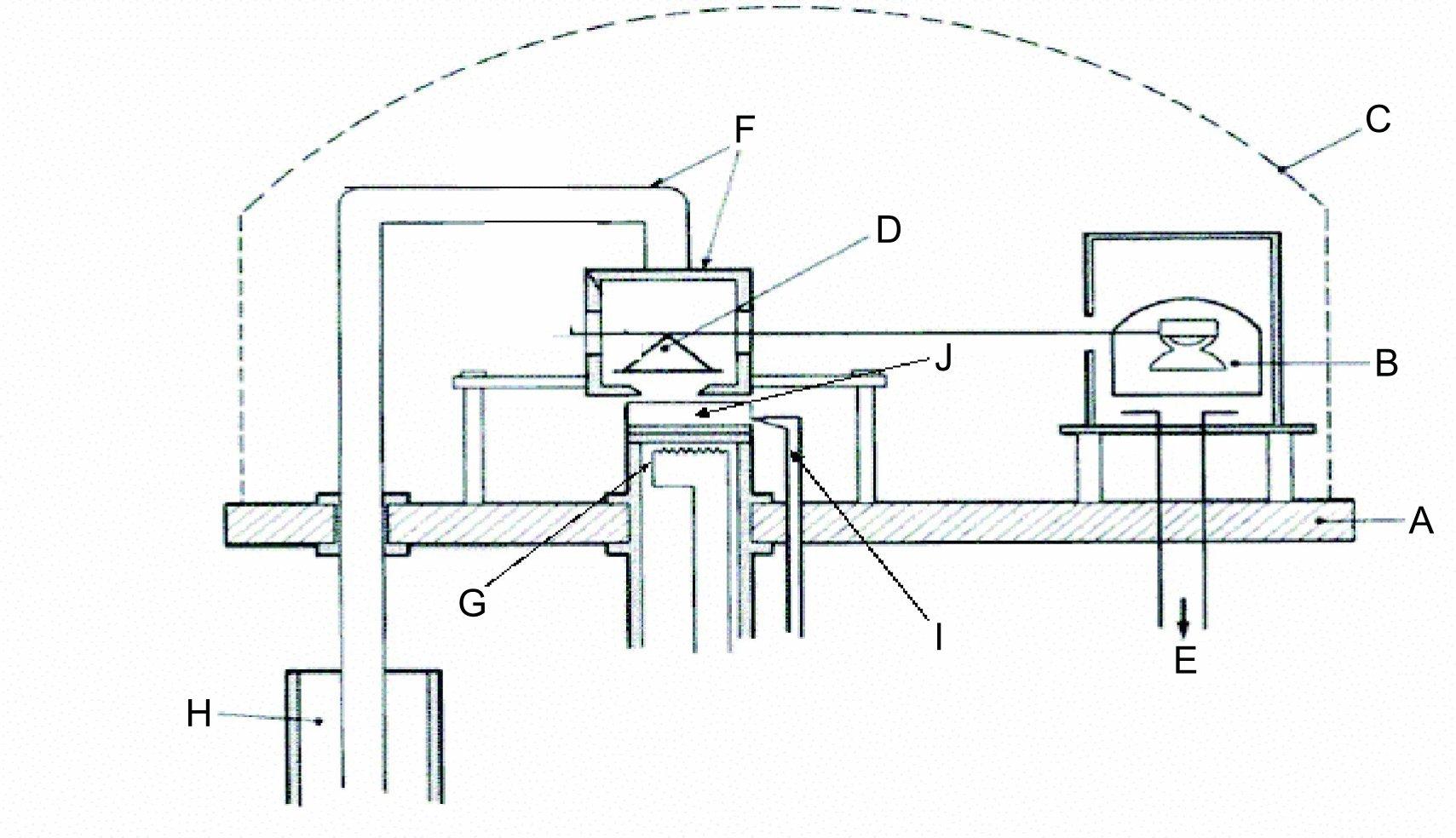 Eur Lex 02008r0440 20170518 En 1911 Pistol Diagram Of Parts Free Download Wiring Diagrams Pictures Image