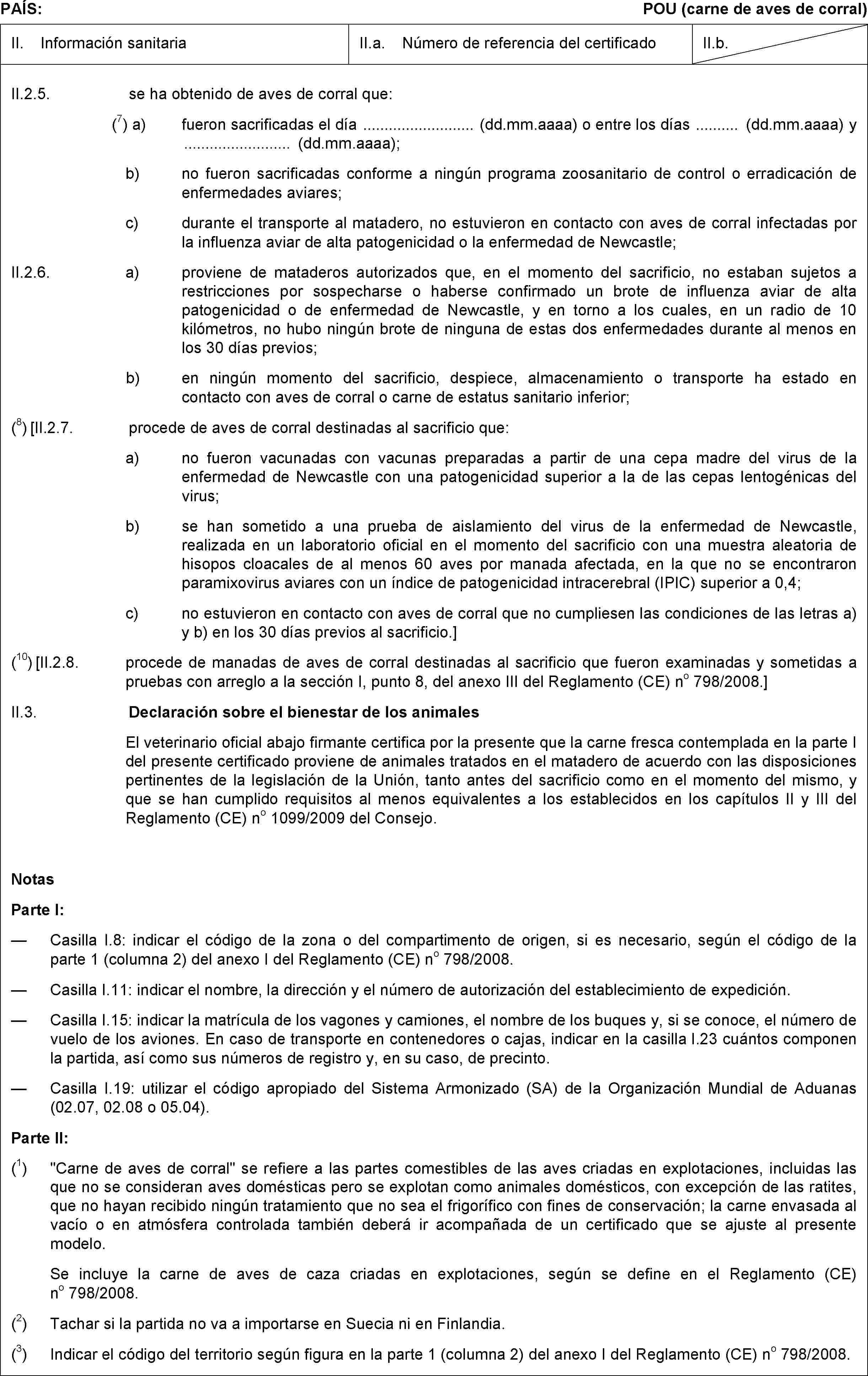 EUR-Lex - 02008R0798-20160128 - EN - EUR-Lex