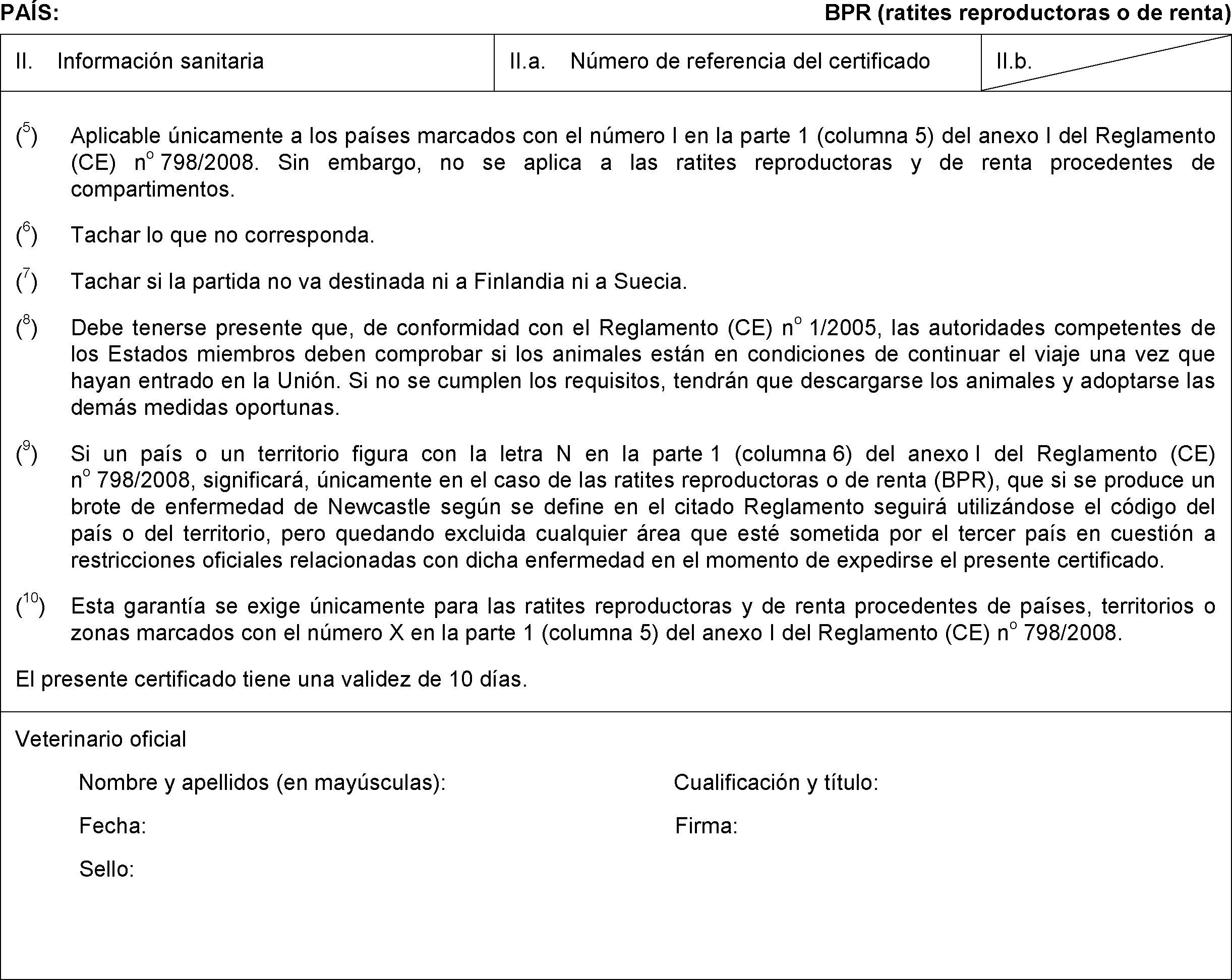 Dorable Plantilla De Certificado De Viaje Colección de Imágenes ...
