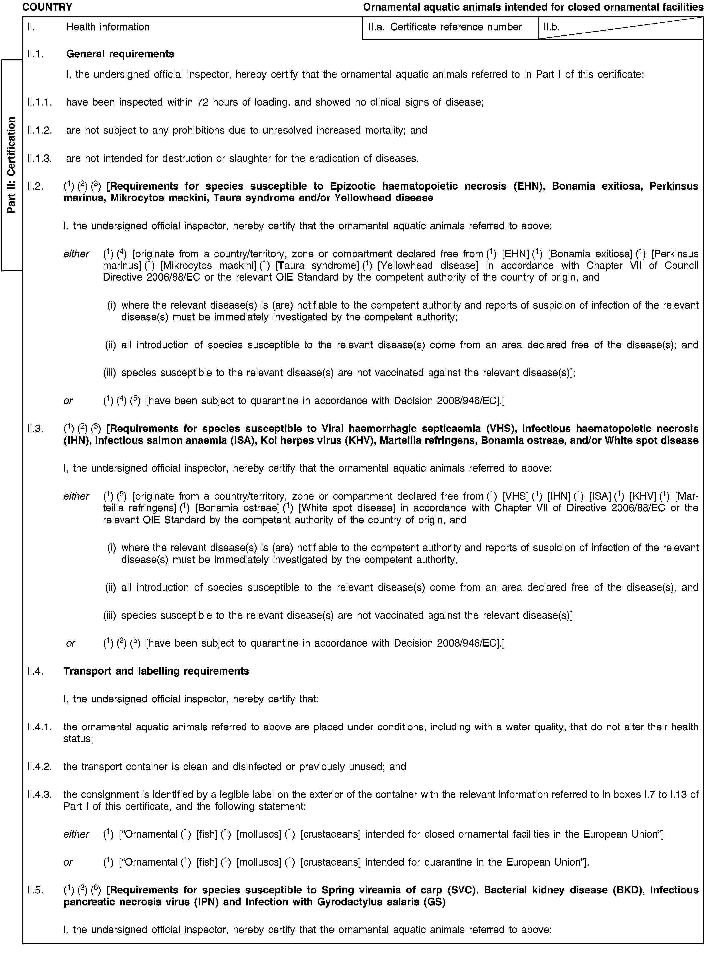 EUR-Lex - 02008R1251-20121126 - HR - EUR-Lex