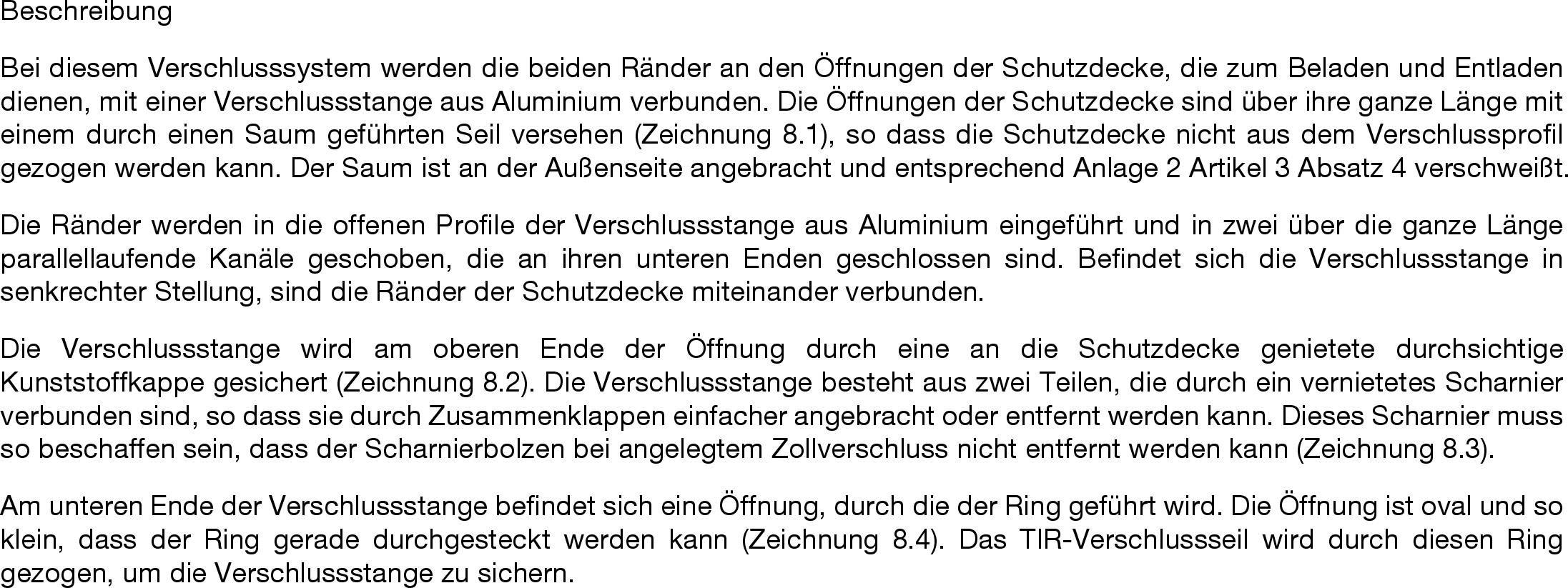 EUR-Lex - 02009D0477-20170101 - EN - EUR-Lex