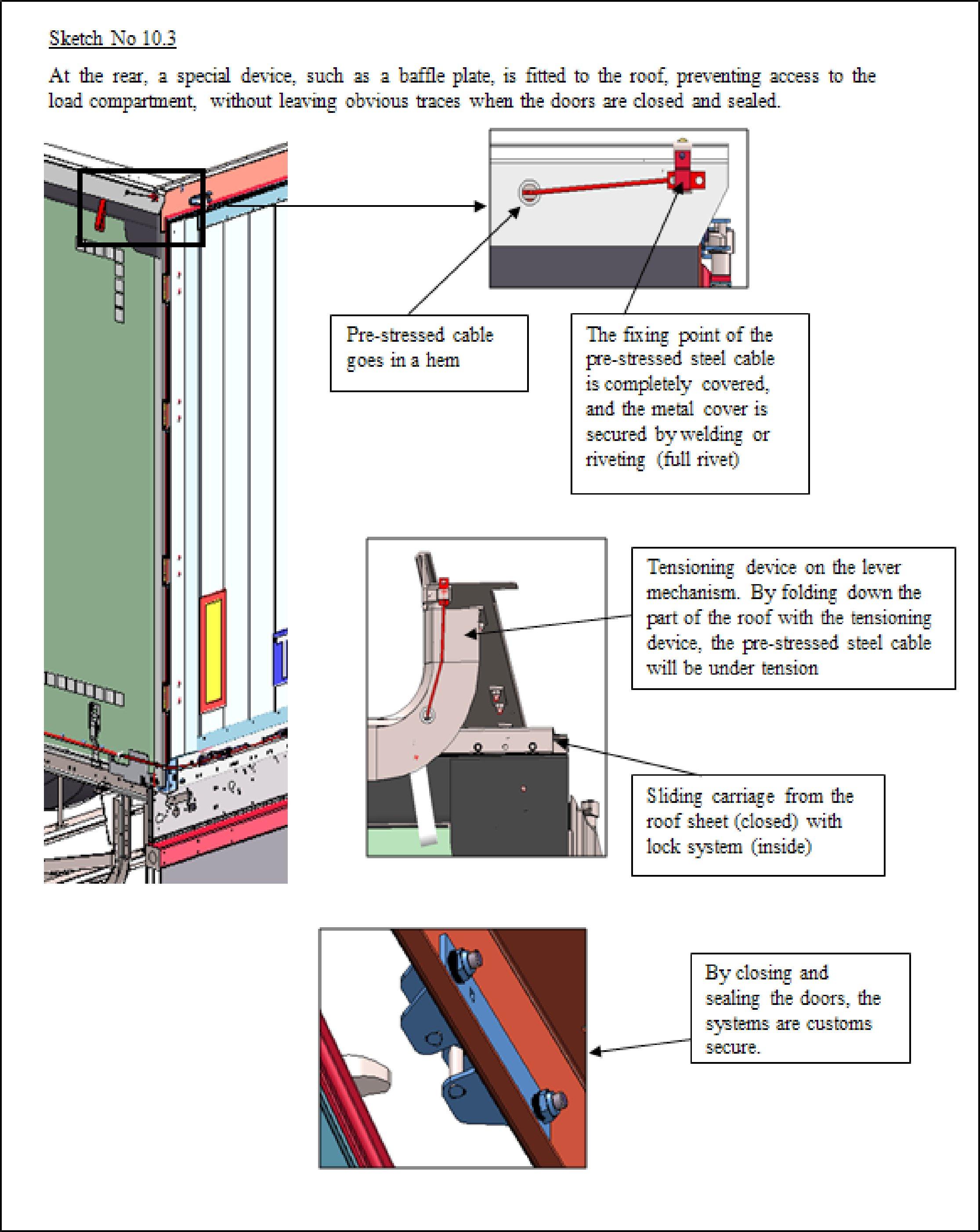 Eur Lex 02009d0477 20180701 En Explosive Welding Diagram Image