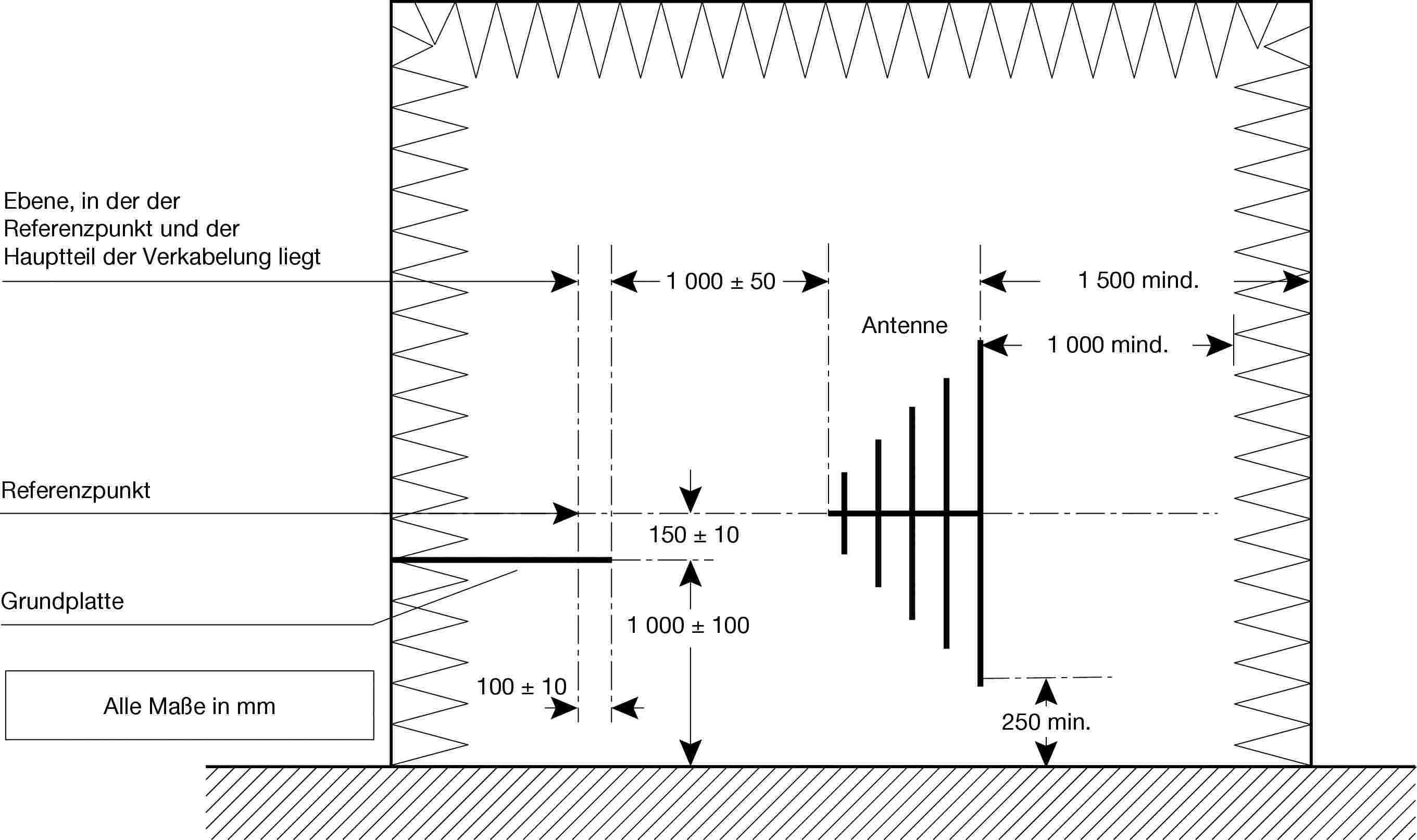 EUR-Lex - 02009L0064-20130701 - EN - EUR-Lex