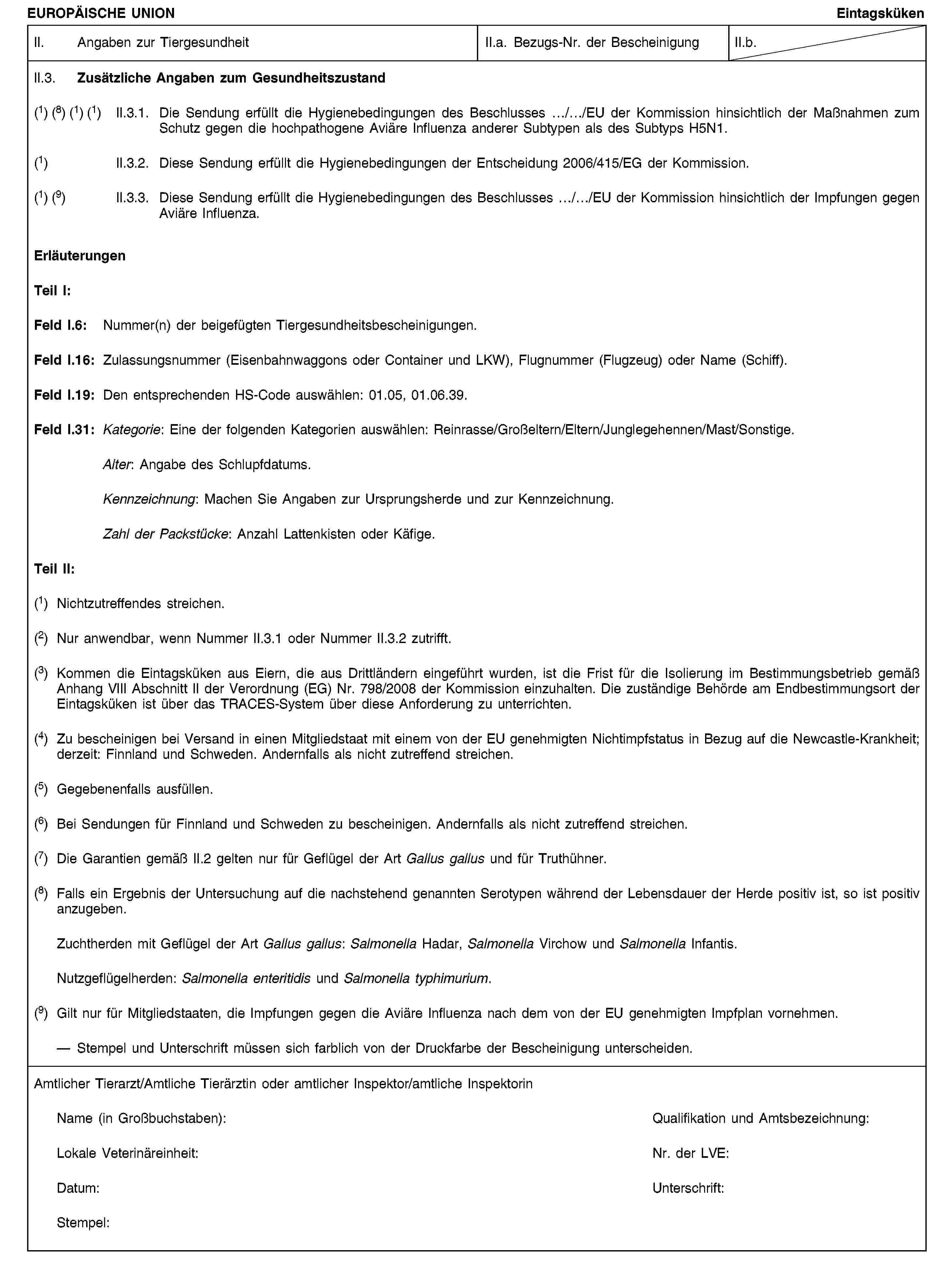 Berühmt Kohler Waschbecken Vorlagen Ideen - Entry Level Resume ...