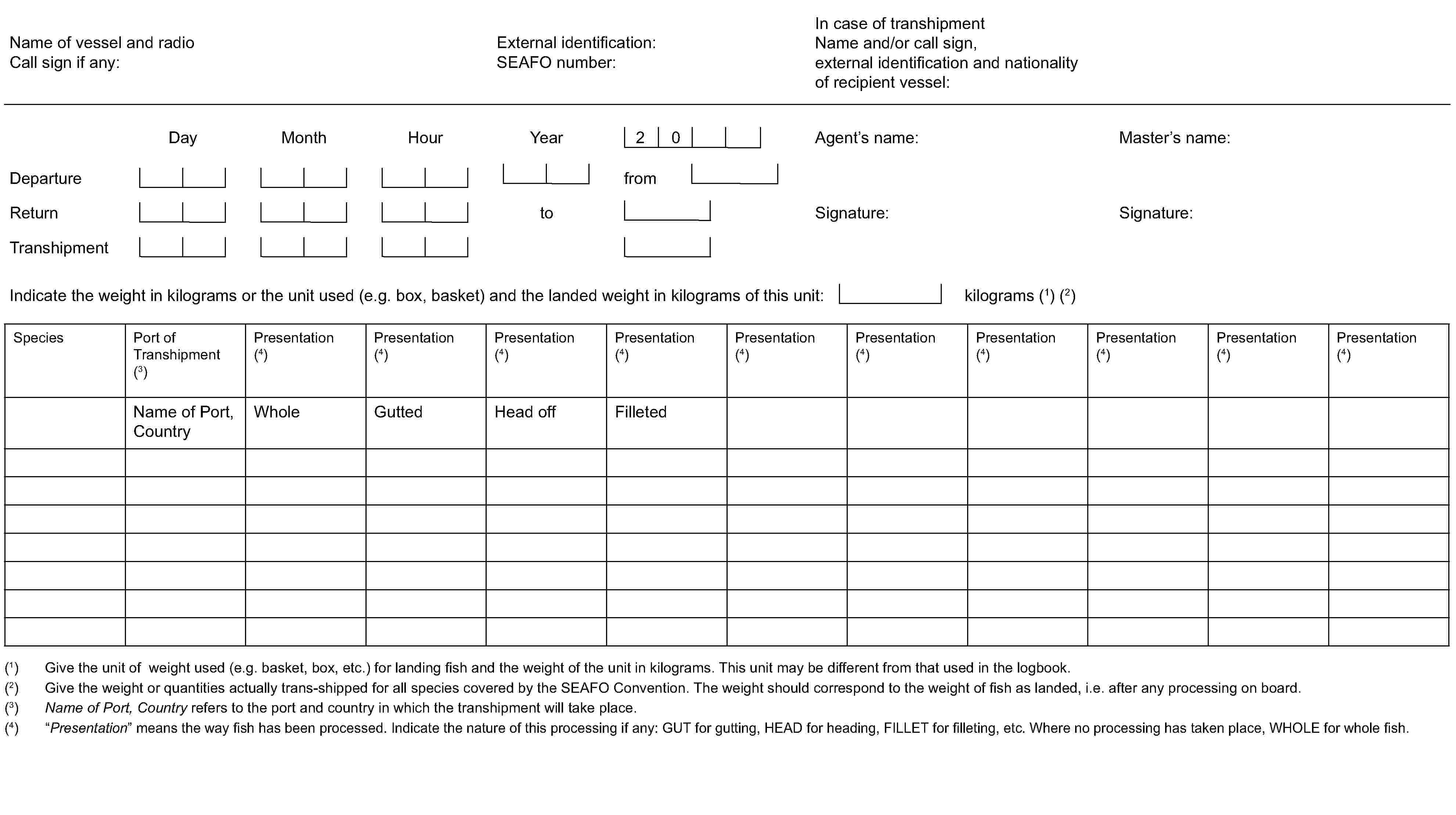 Eur Lex 02009r0043 20090901 En True Tac 48 Wiring Diagram