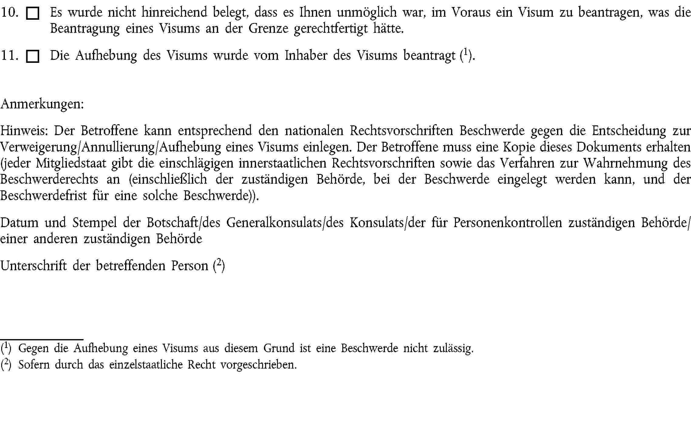 eur-lex - 02009r0810-20120320 - en - eur-lex, Einladung