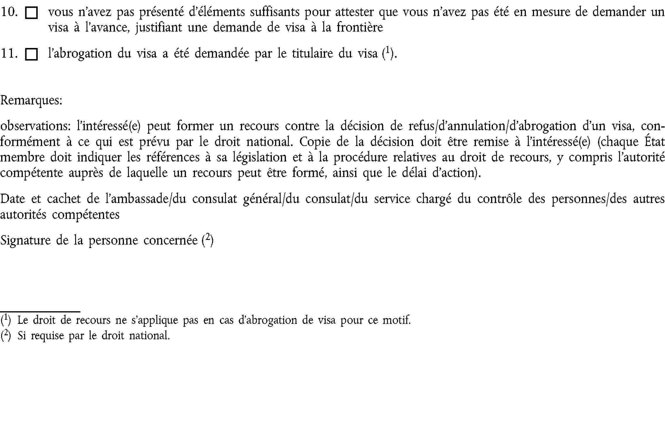 Texte Consolidé 32009r0810 Fr 18 10 2013
