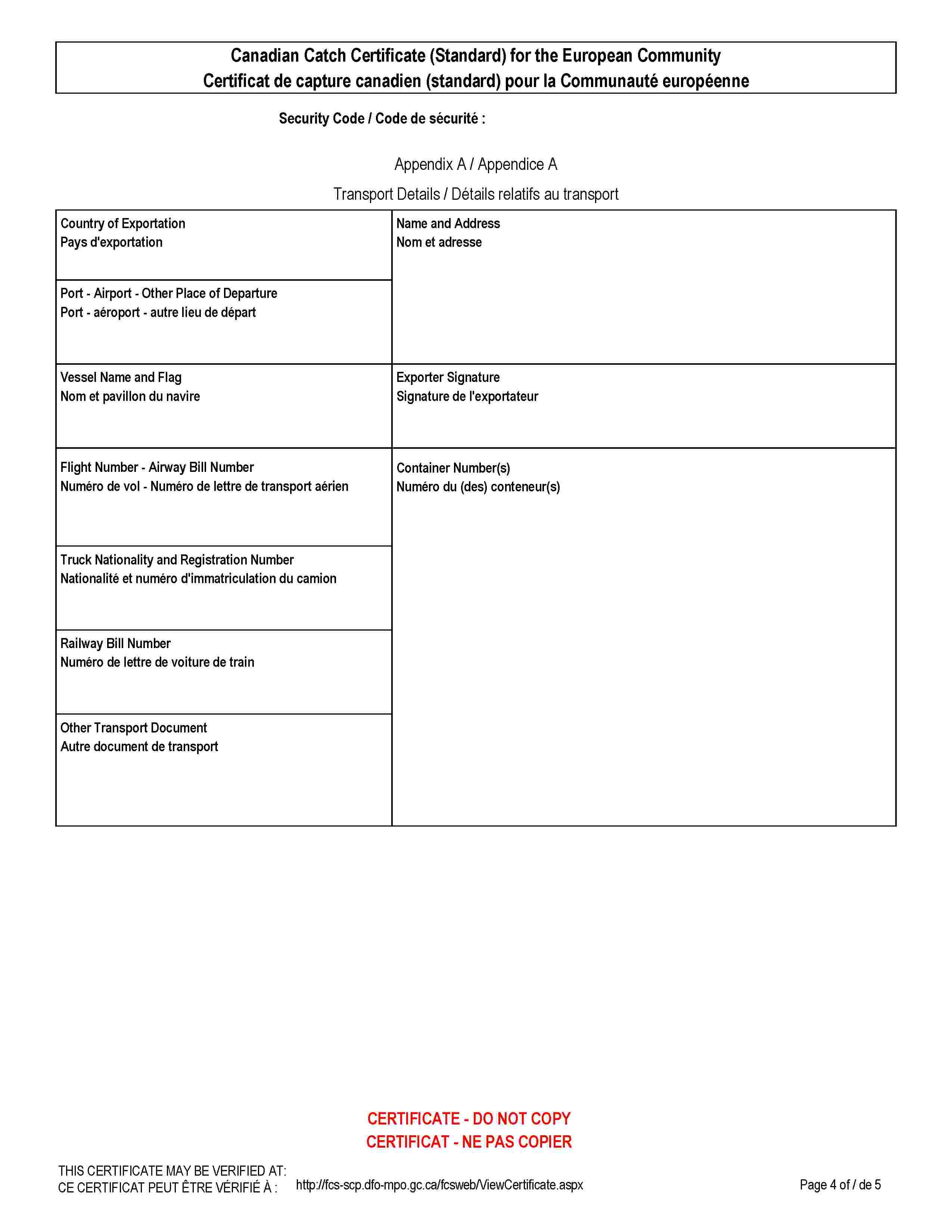 High School Essay Topics  Example Of An Essay With A Thesis Statement also High School Essay Sample Eurlex  R  En  Eurlex Science Essays Topics