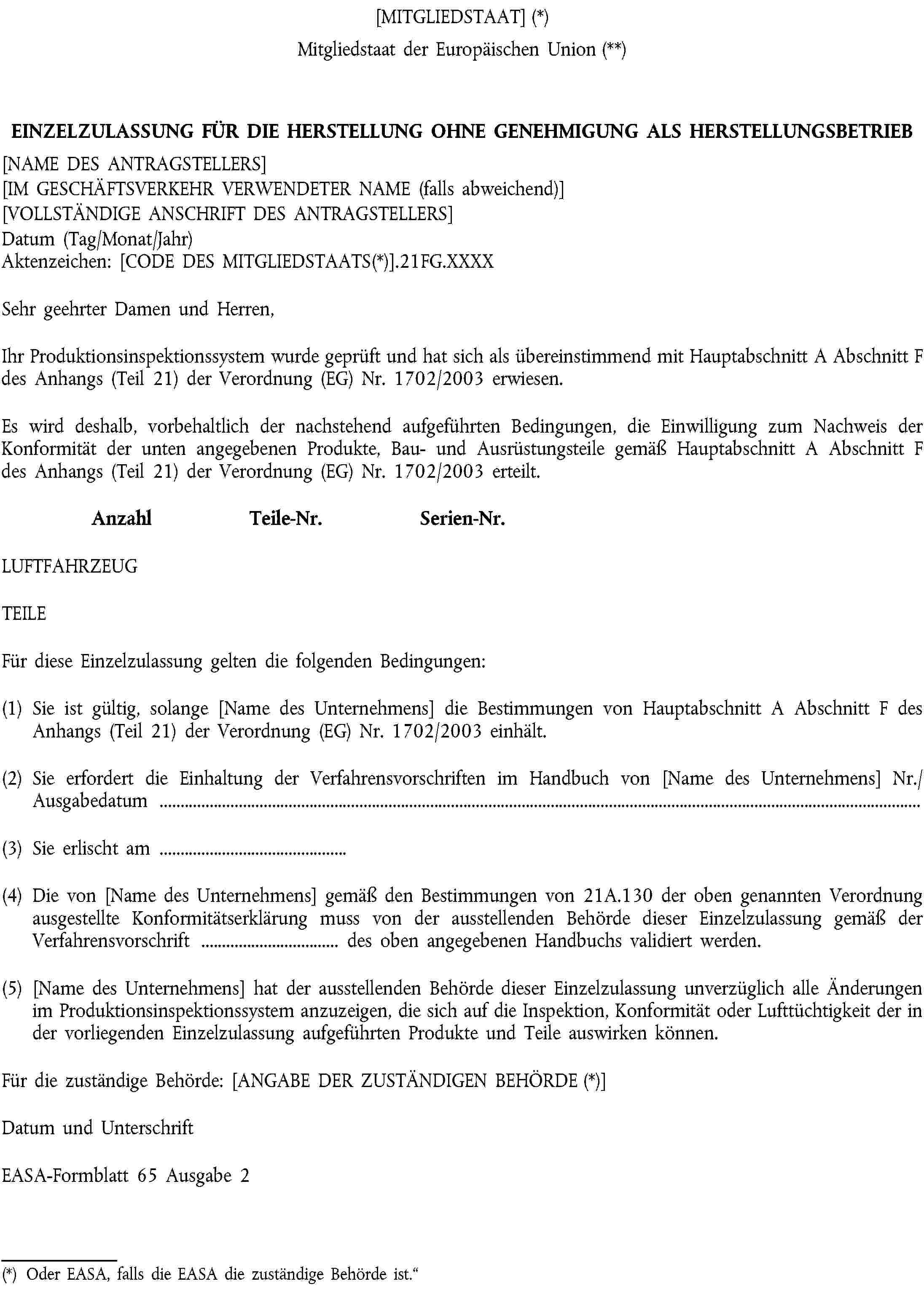 EUR-Lex - 02009R1194-20091228 - EN - EUR-Lex