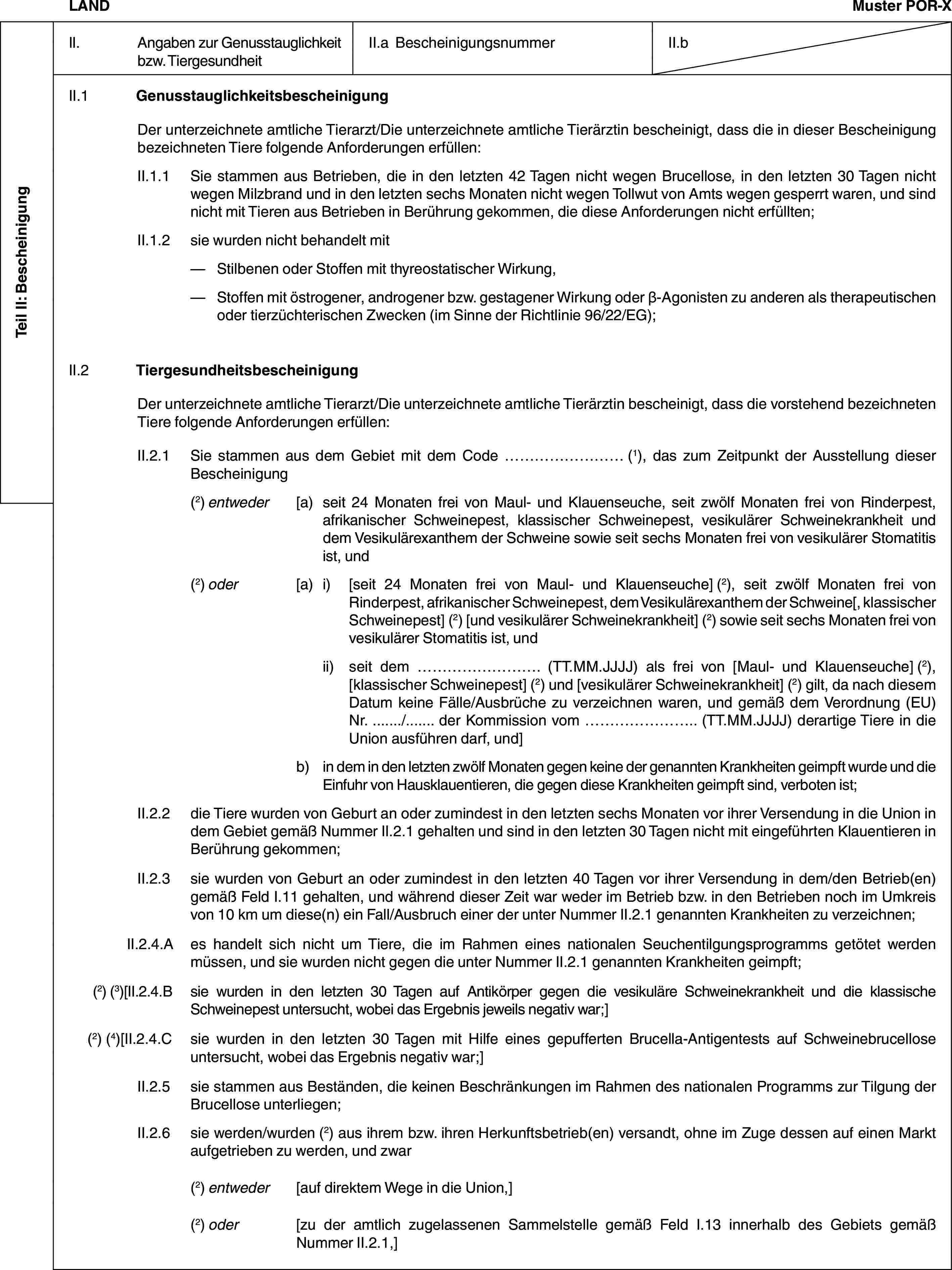 Großartig 10 Um 30 Rahmen Zeitgenössisch - Rahmen Ideen ...