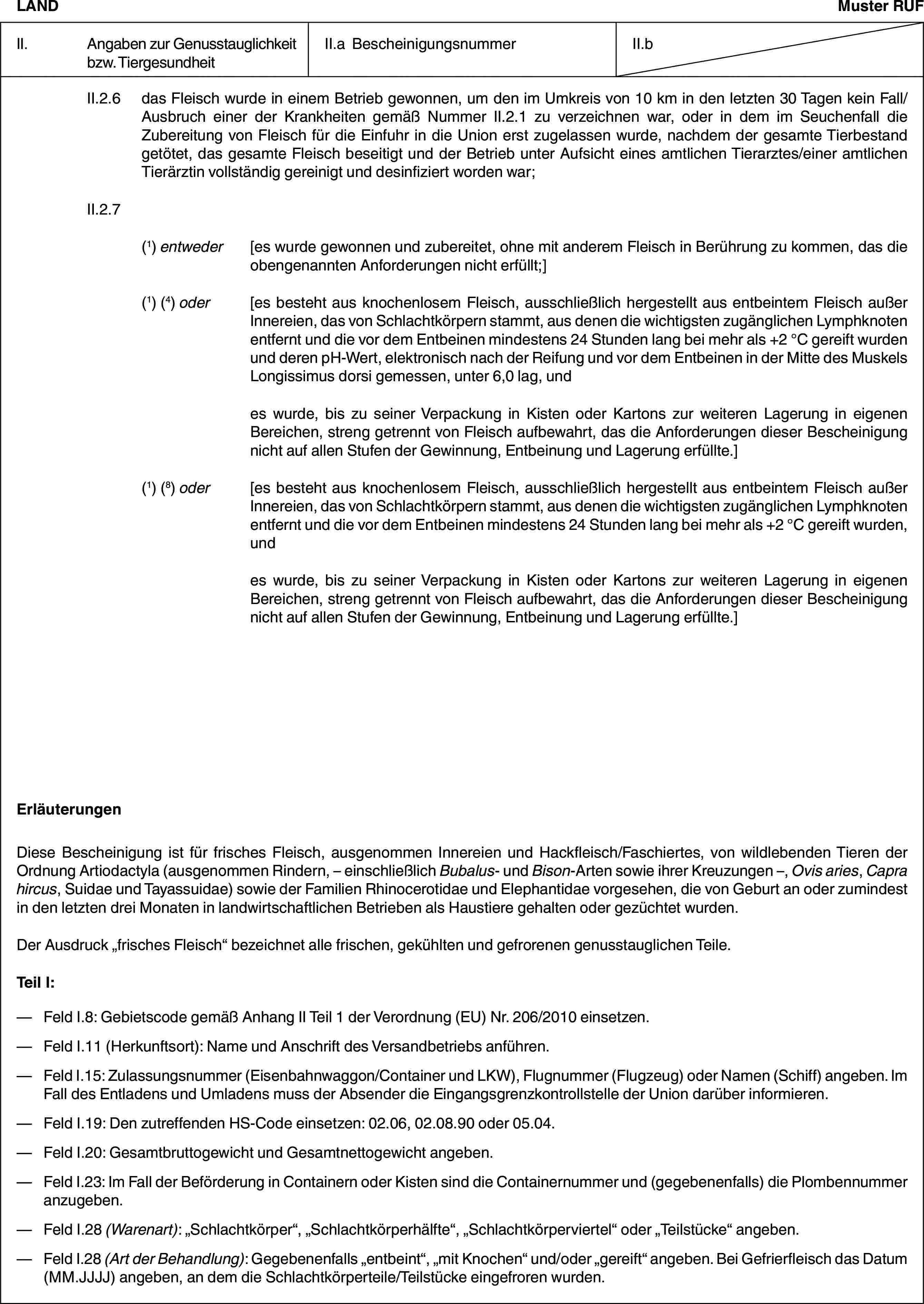 EUR-Lex - 02010R0206-20110310 - EN - EUR-Lex