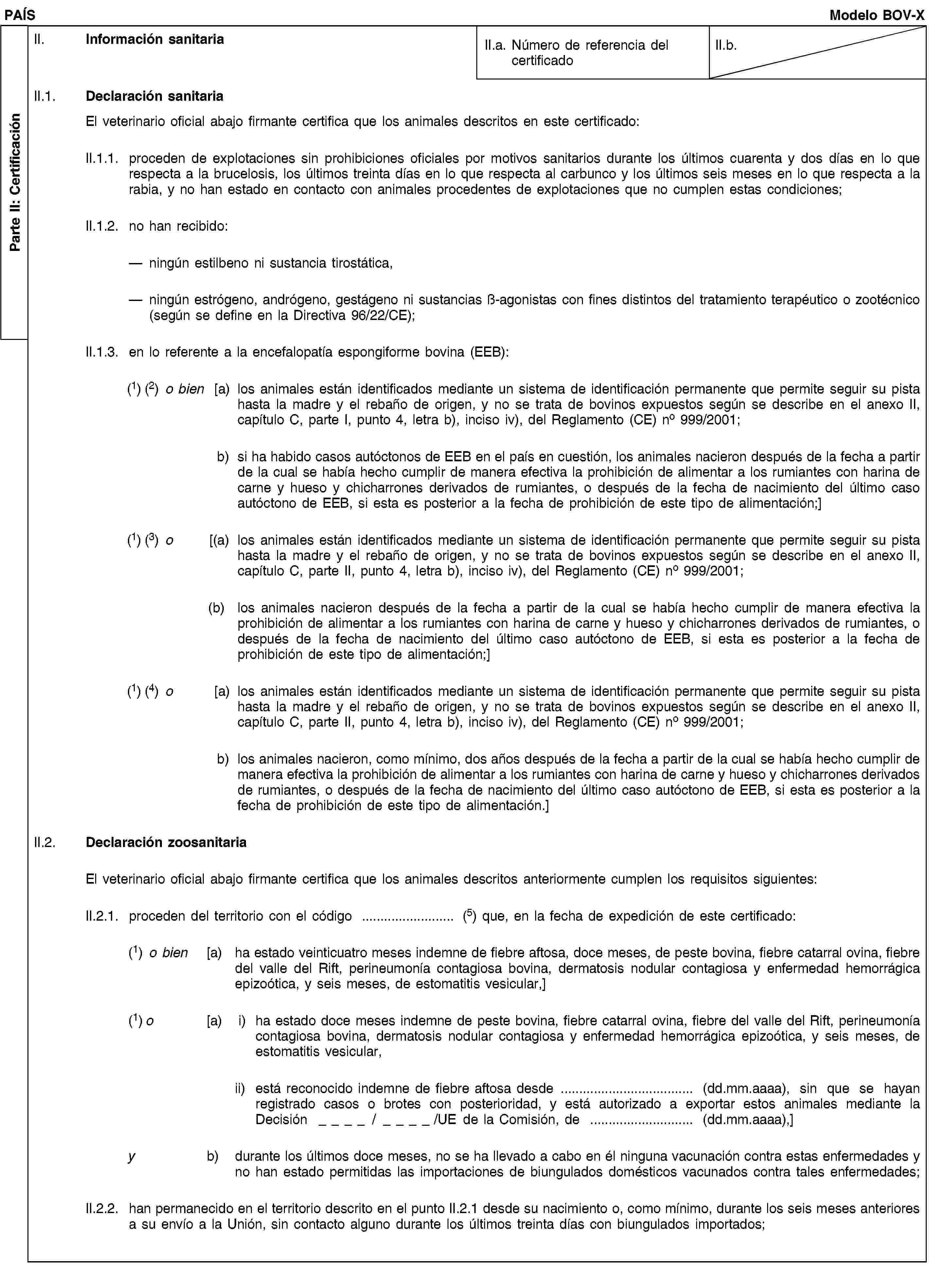 EUR-Lex - 02010R0206-20110412 - EN - EUR-Lex