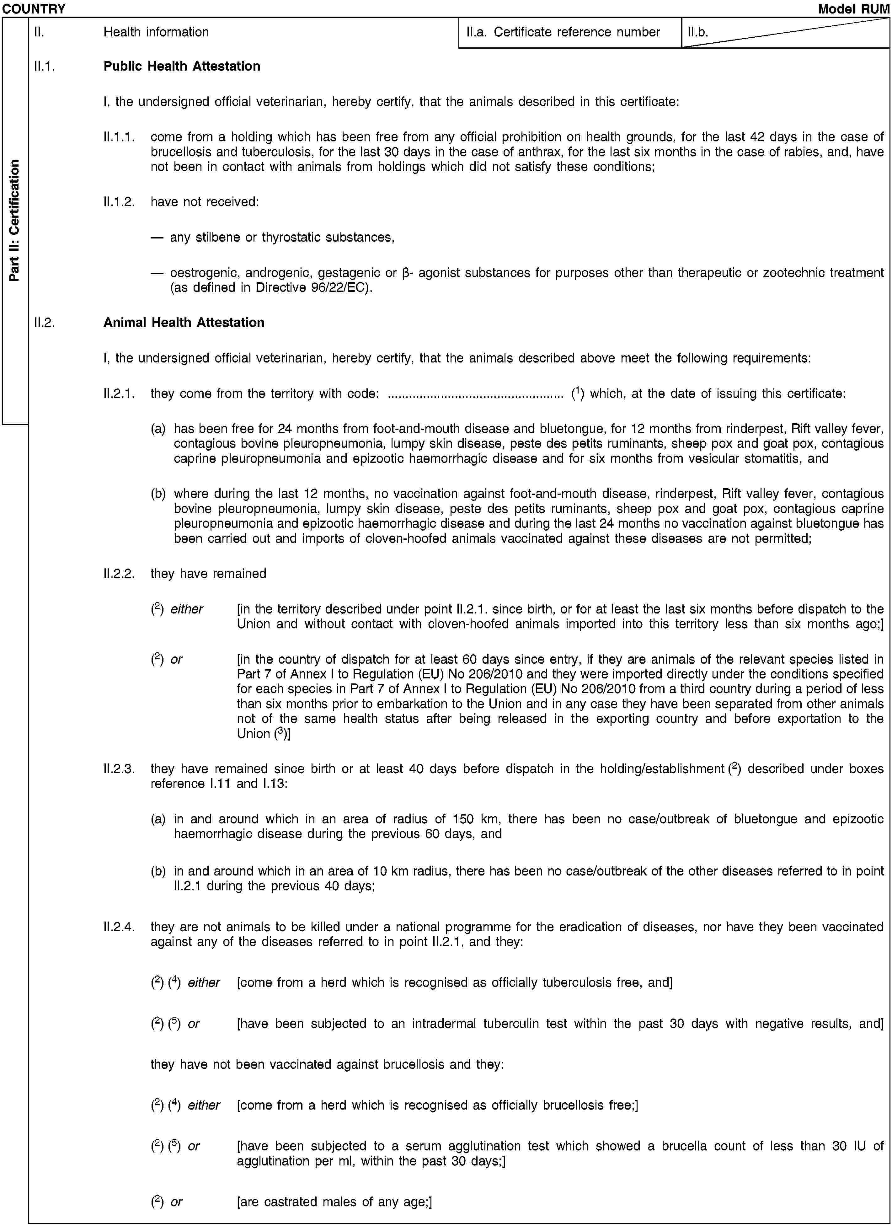 EUR-Lex - 02010R0206-20130225 - EN - EUR-Lex