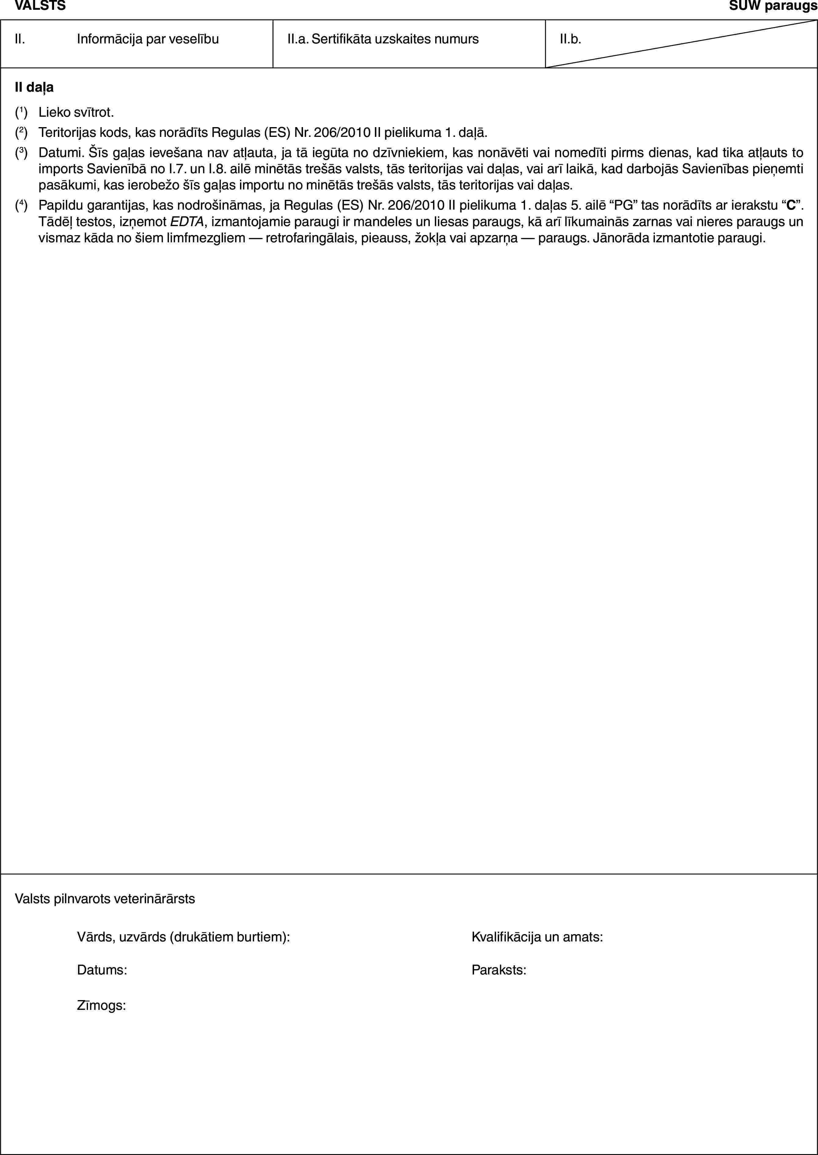 Schön Xcode Dateivorlagen Bilder - Ideen Wieder Aufnehmen - riobec.info