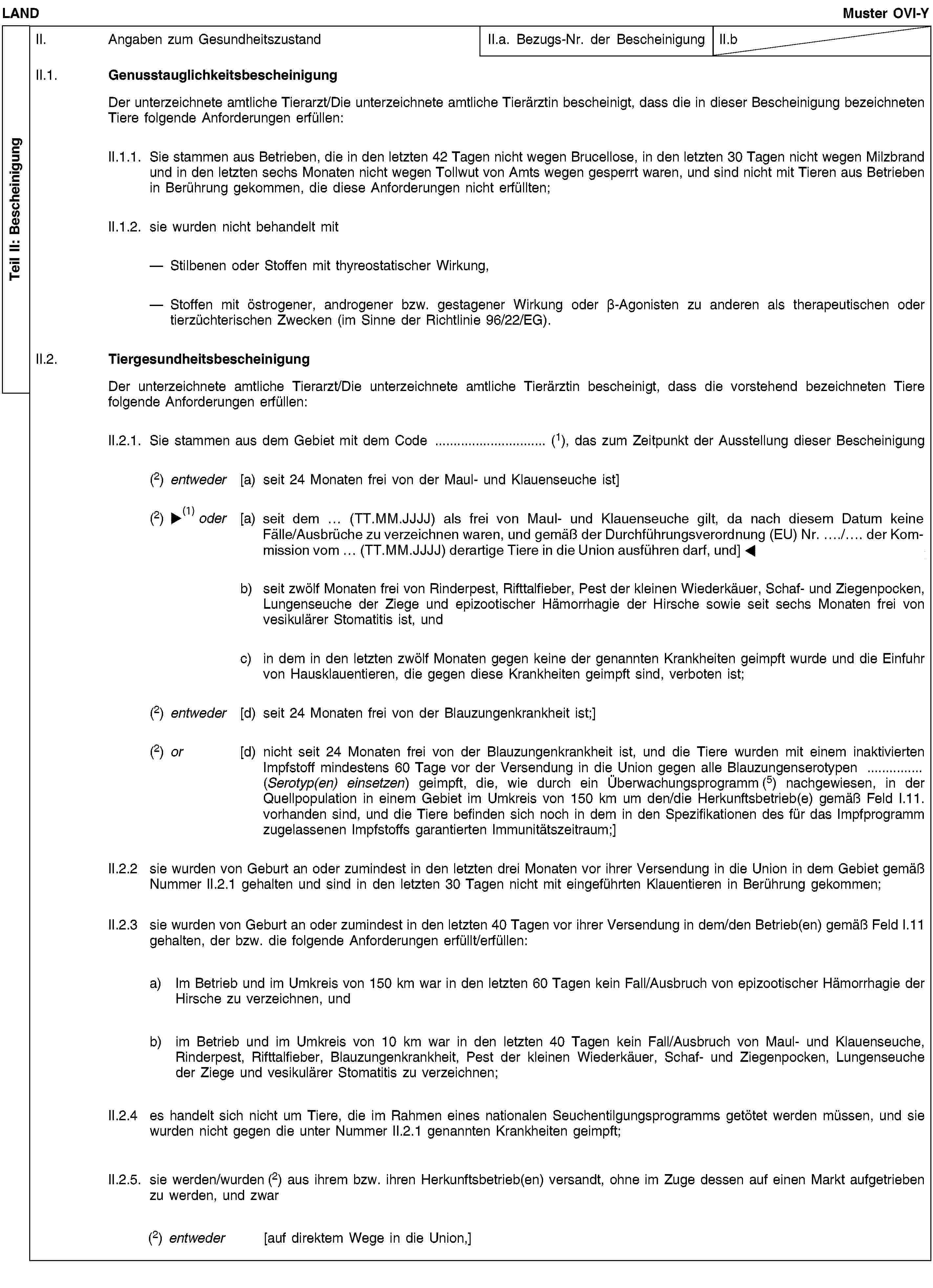 EUR-Lex - 02010R0206-20141204 - EN - EUR-Lex