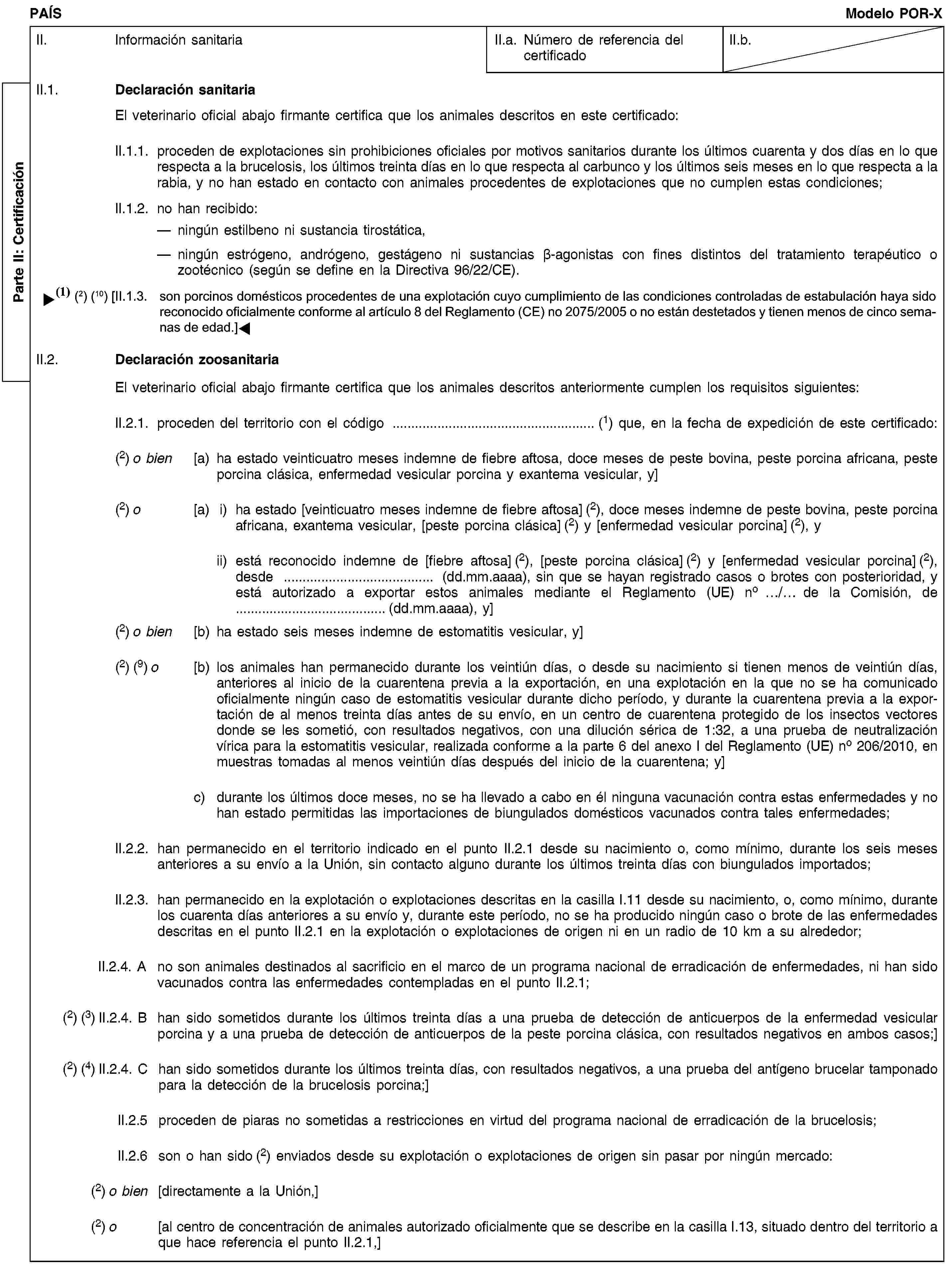 TEXTO consolidado: 32010R0206 — ES — 04.12.2014