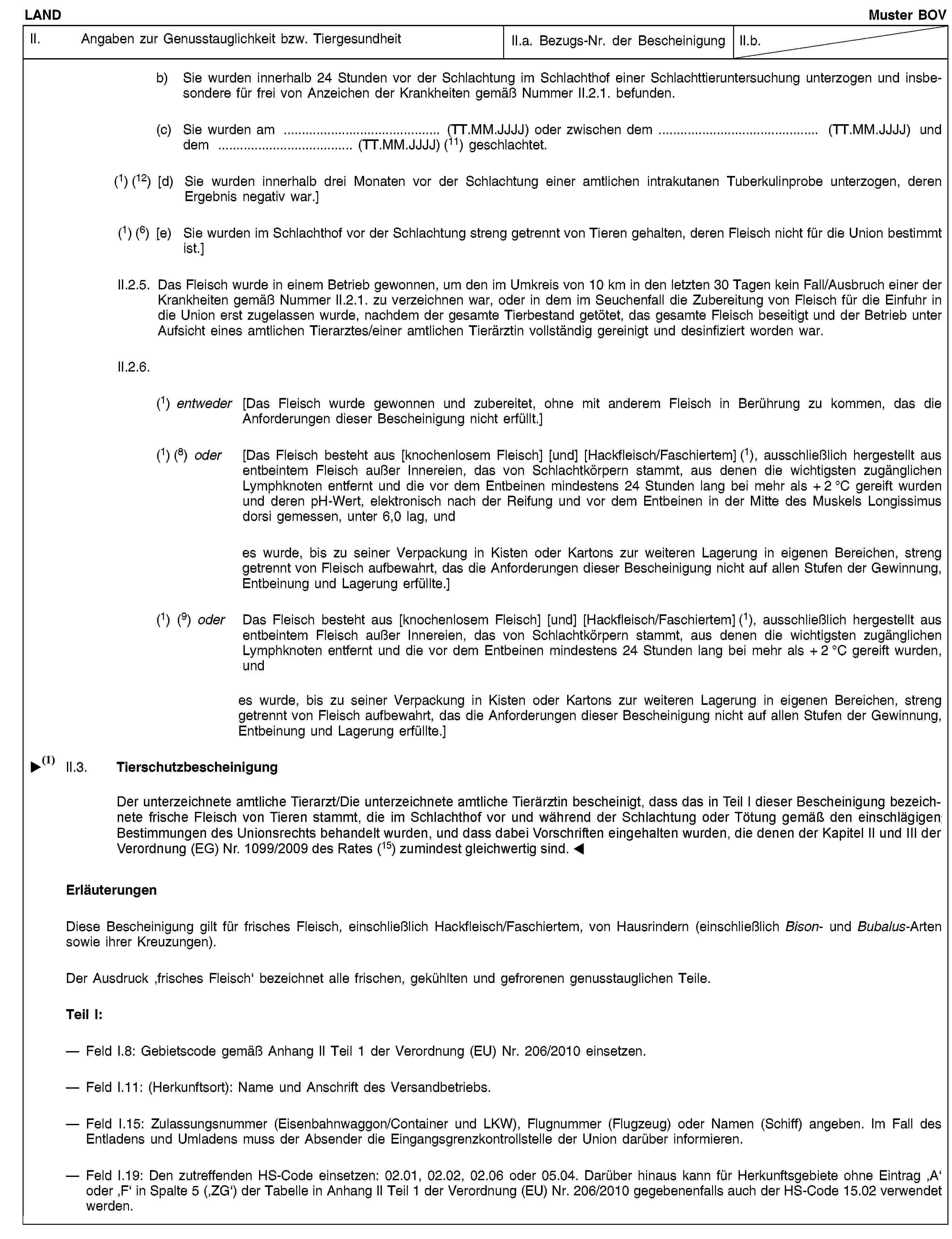 EUR-Lex - 02010R0206-20150417 - EN - EUR-Lex
