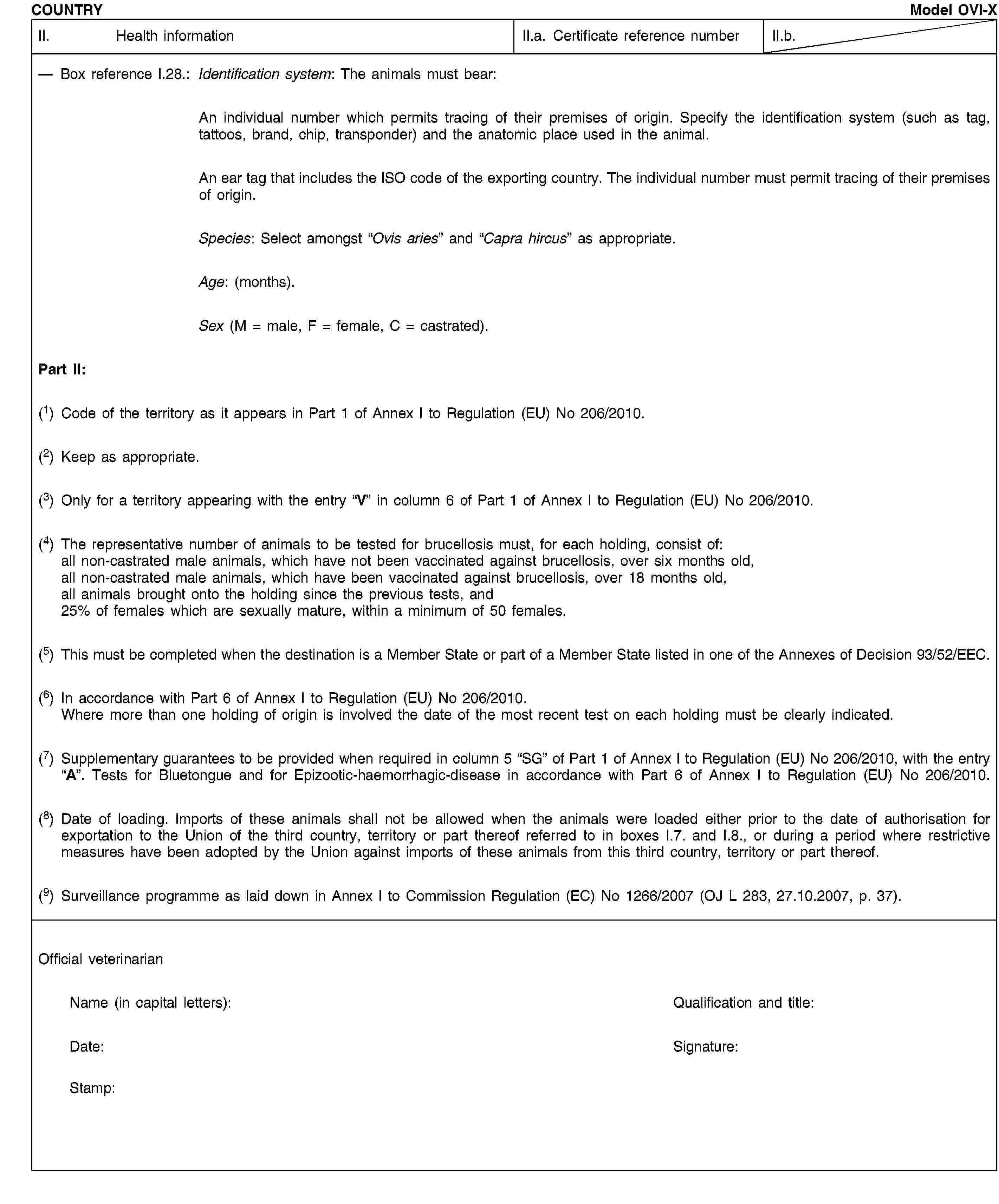 European cover letter format ordekeenfixenergy european cover letter format yelopaper Images