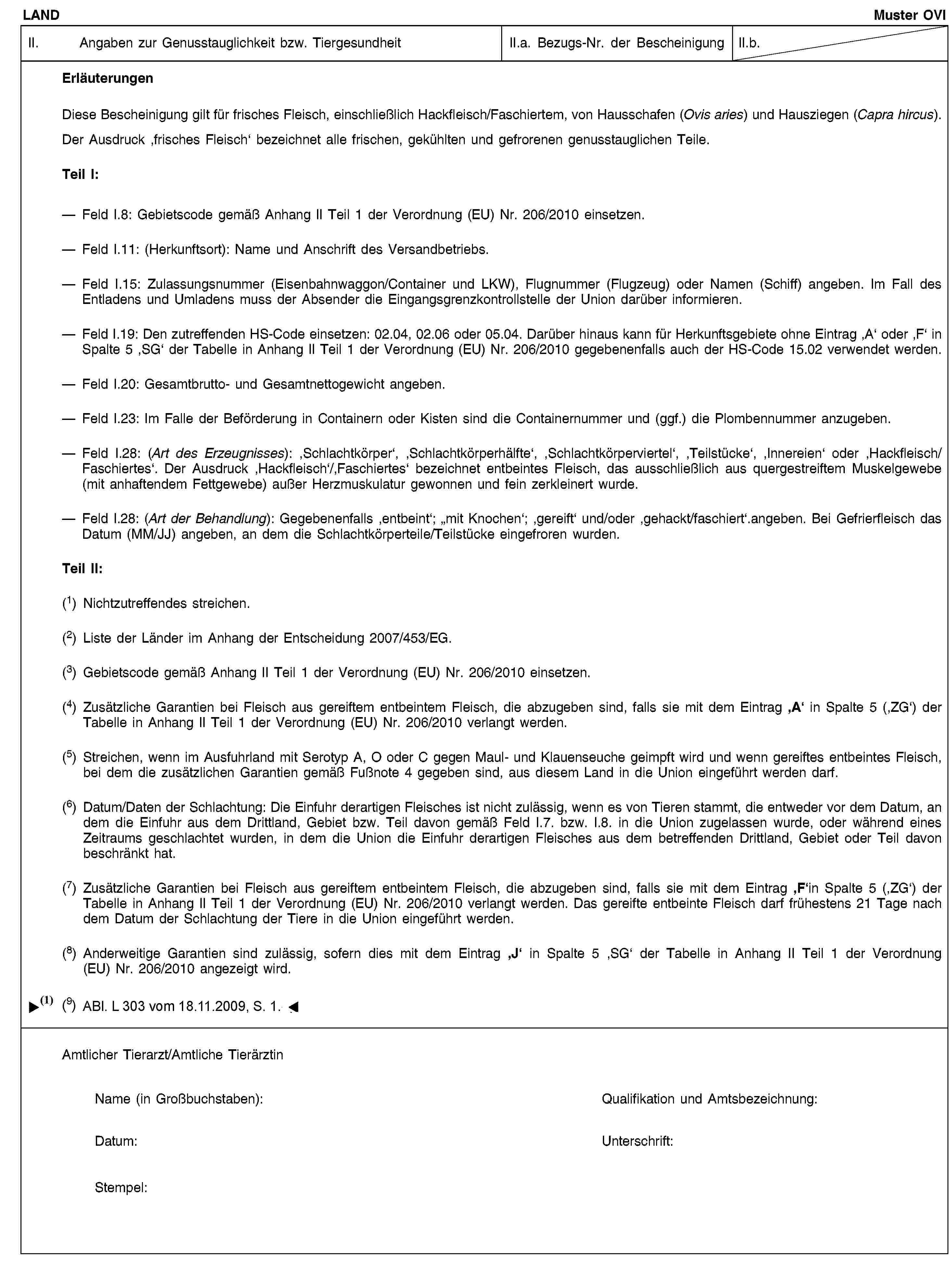 EUR-Lex - 02010R0206-20150617 - EN - EUR-Lex