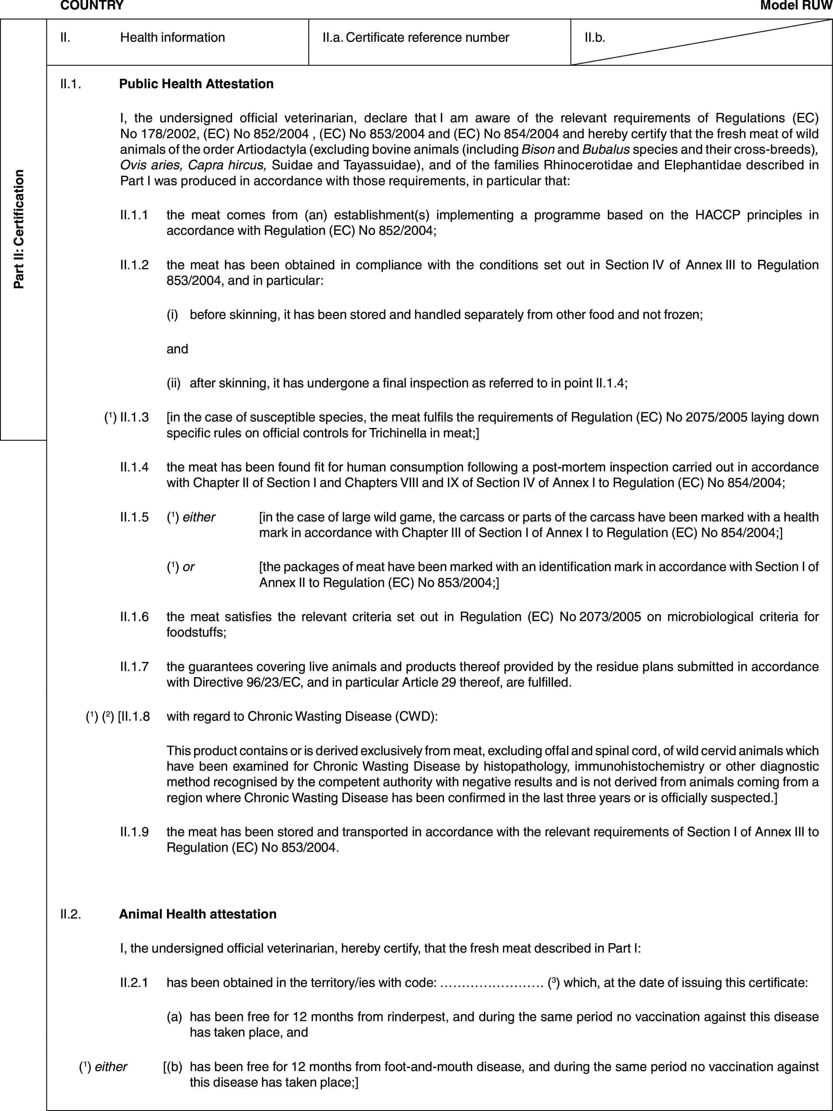 Eur lex 02010r0206 20150617 en eur lex image aiddatafo Image collections