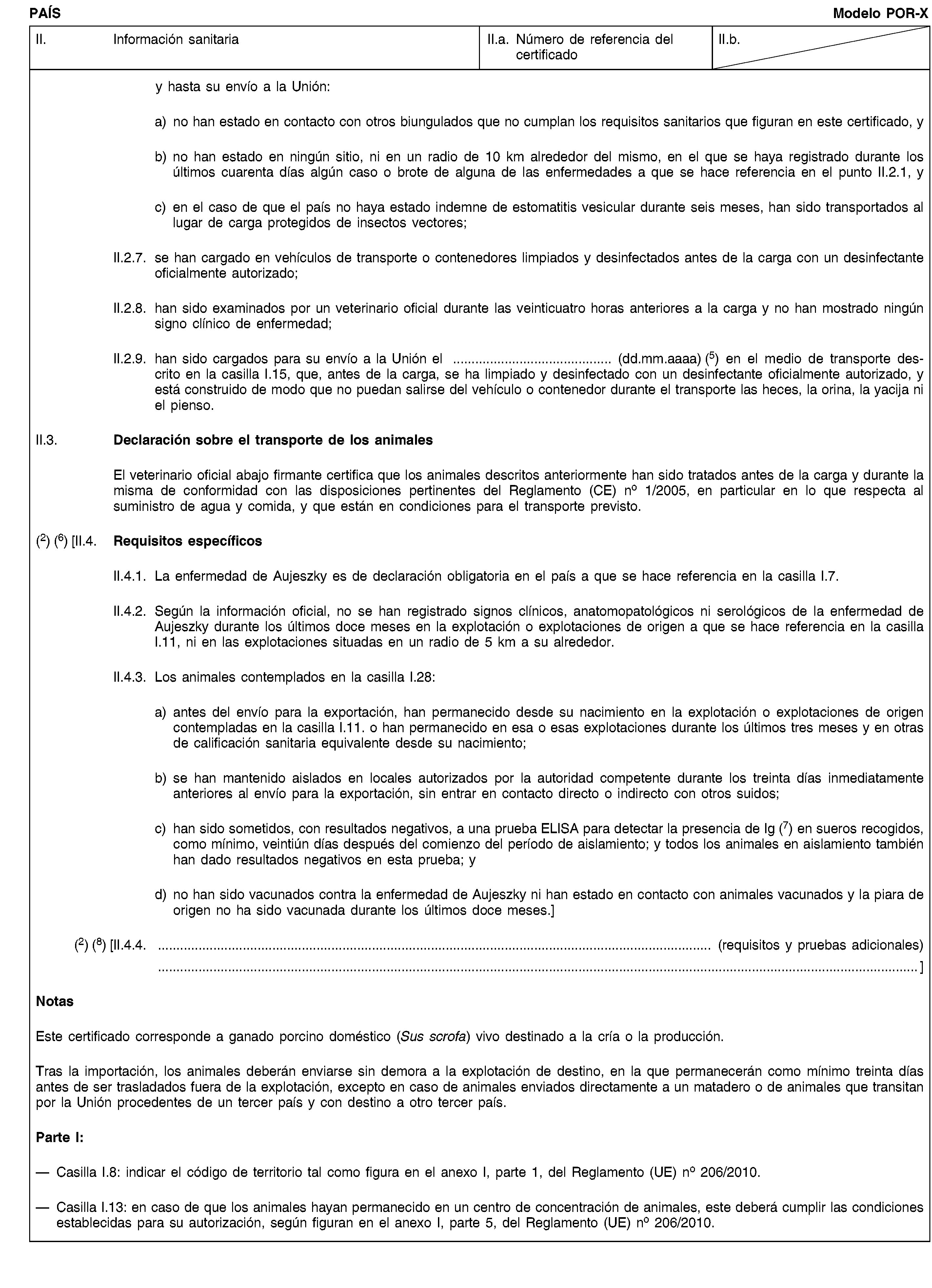EUR-Lex - 02010R0206-20161107 - EN - EUR-Lex