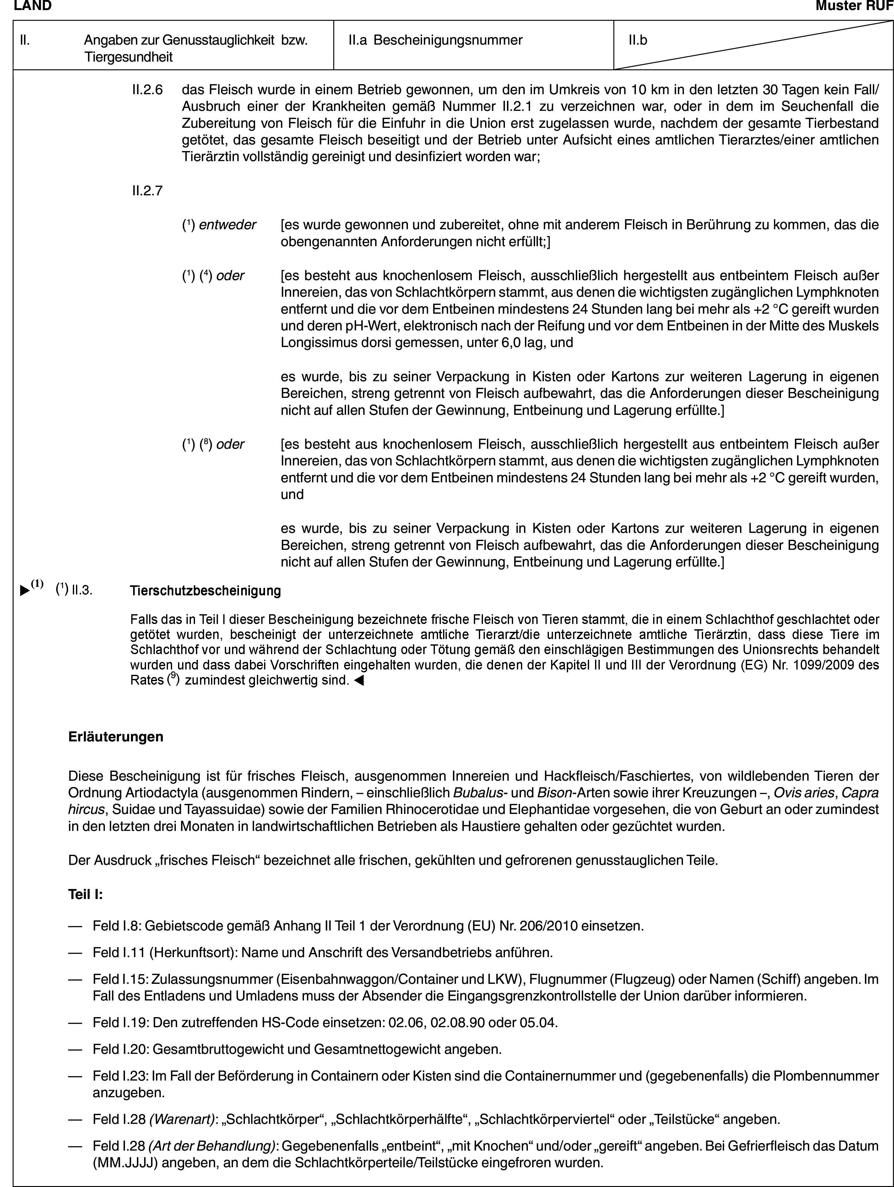Tolle Wo Lymphknoten Entfernt Fotos - Anatomie Ideen - finotti.info