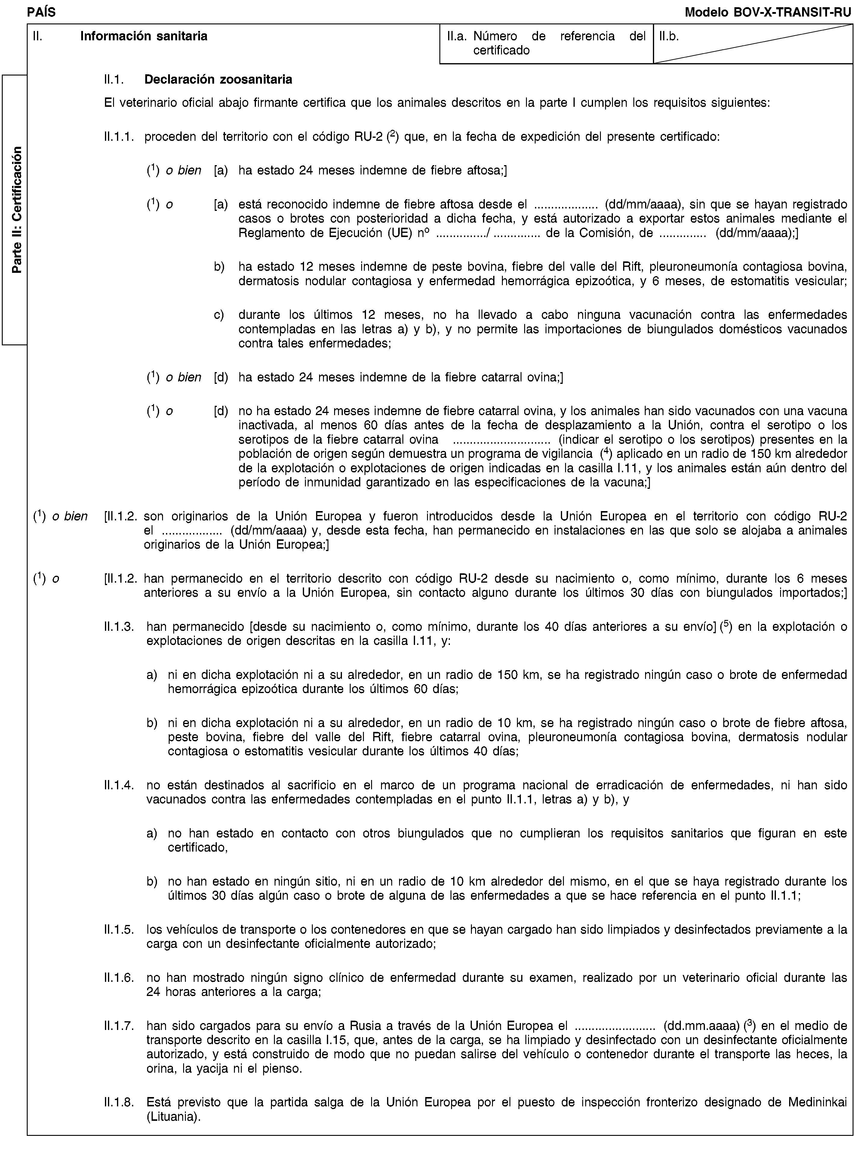 EUR-Lex - 02010R0206-20170701 - EN - EUR-Lex