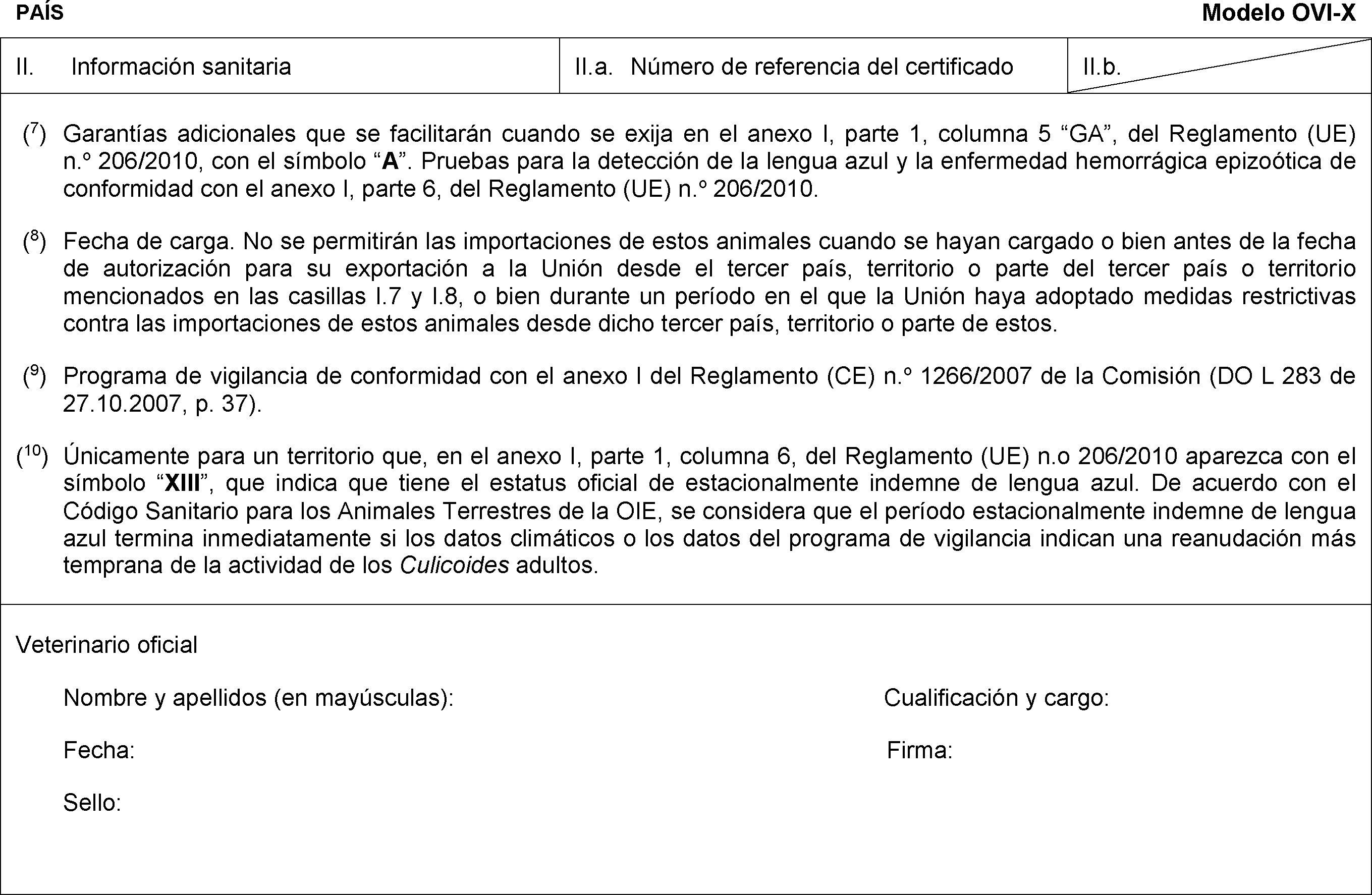 Increíble Certificado De Nacimiento Del Condado De Richmond Regalo ...