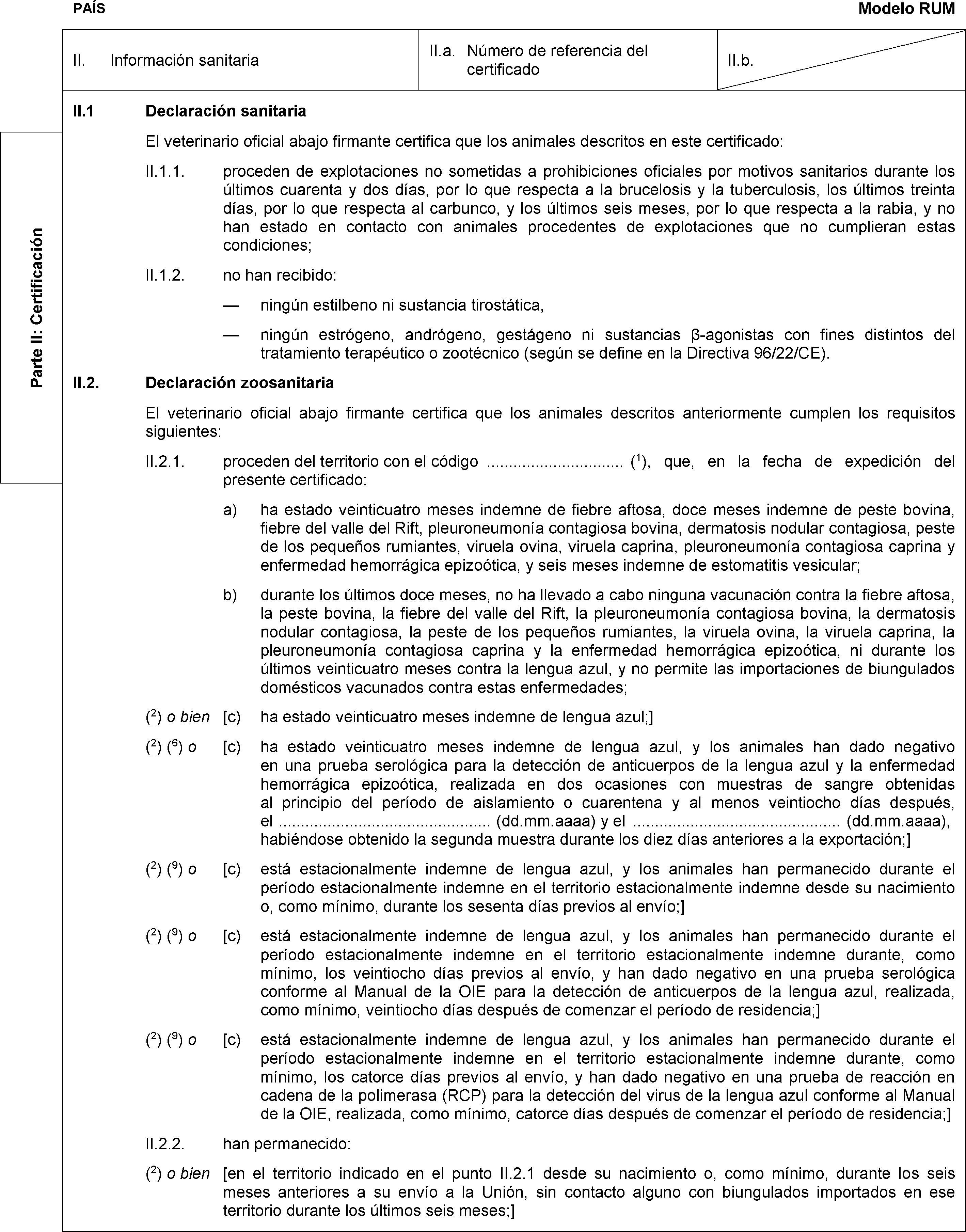 Contemporáneo Certificado De Nacimiento Tirunelveli De Ayuntamientos ...