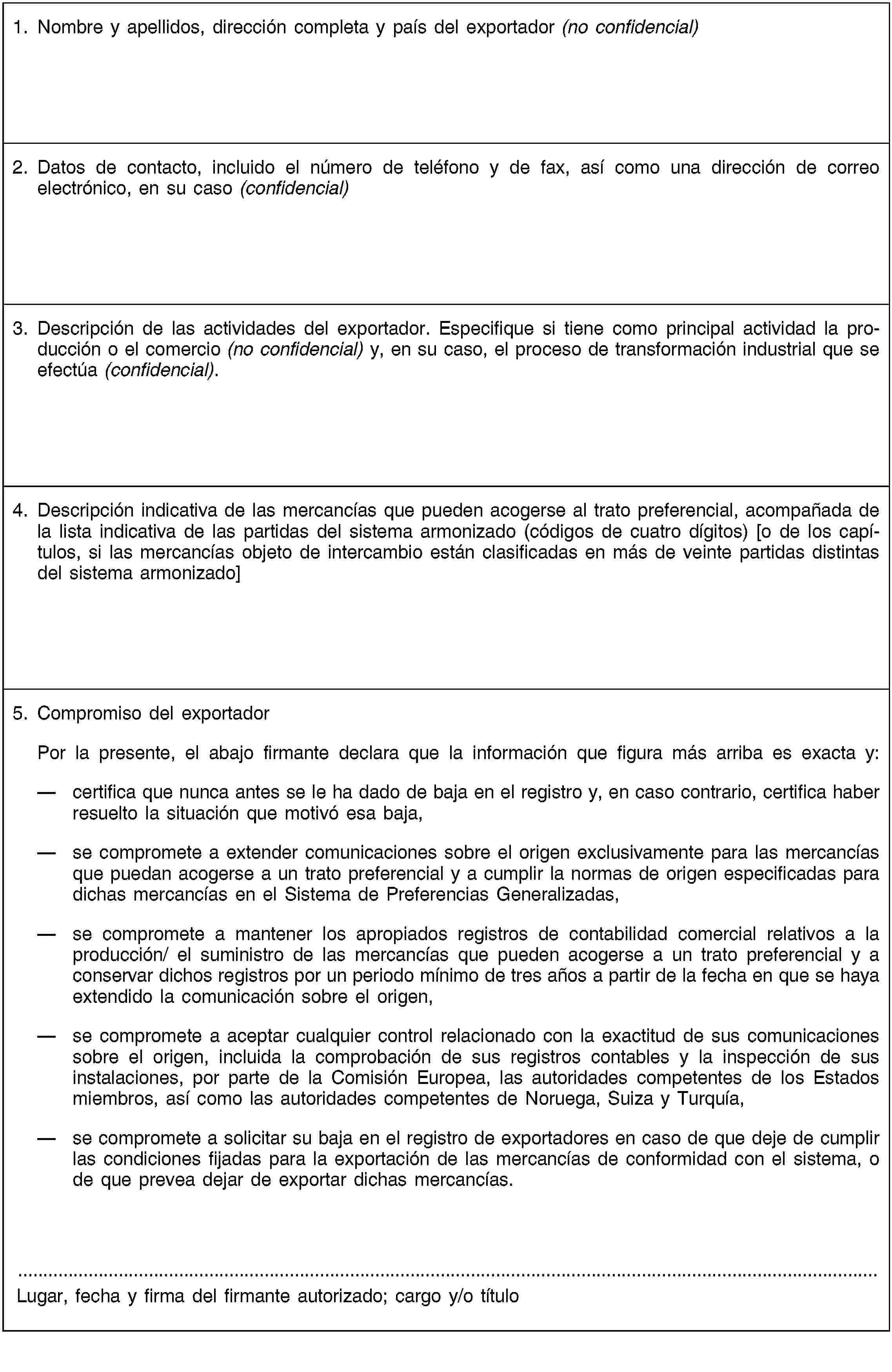 EUR-Lex - 02010R1063-20101130 - EN - EUR-Lex