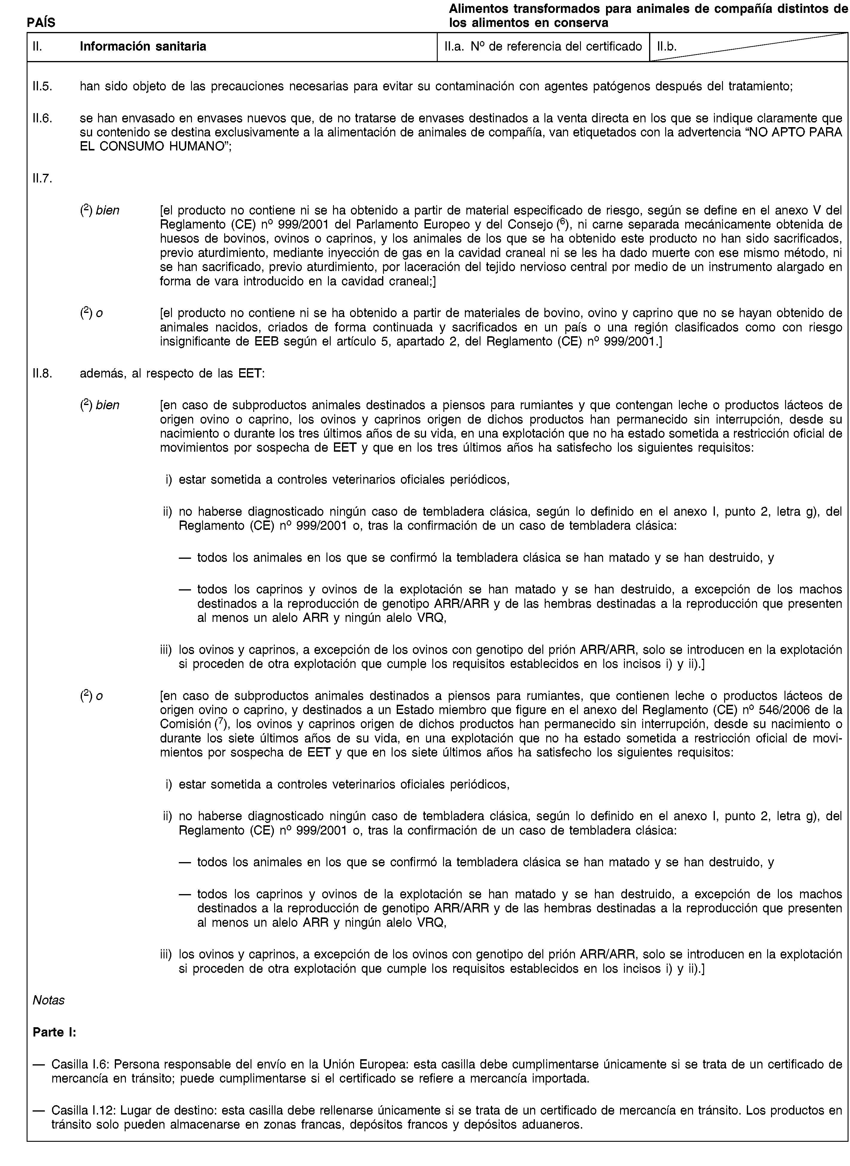 Encantador Ted Cruz Lanzamientos Certificado De Nacimiento Colección ...
